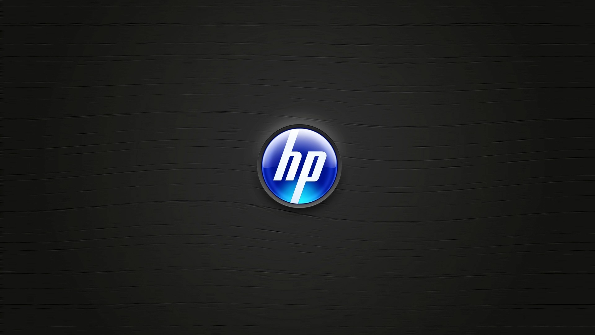 HP Screensavers and Wallpaper (59+ images)