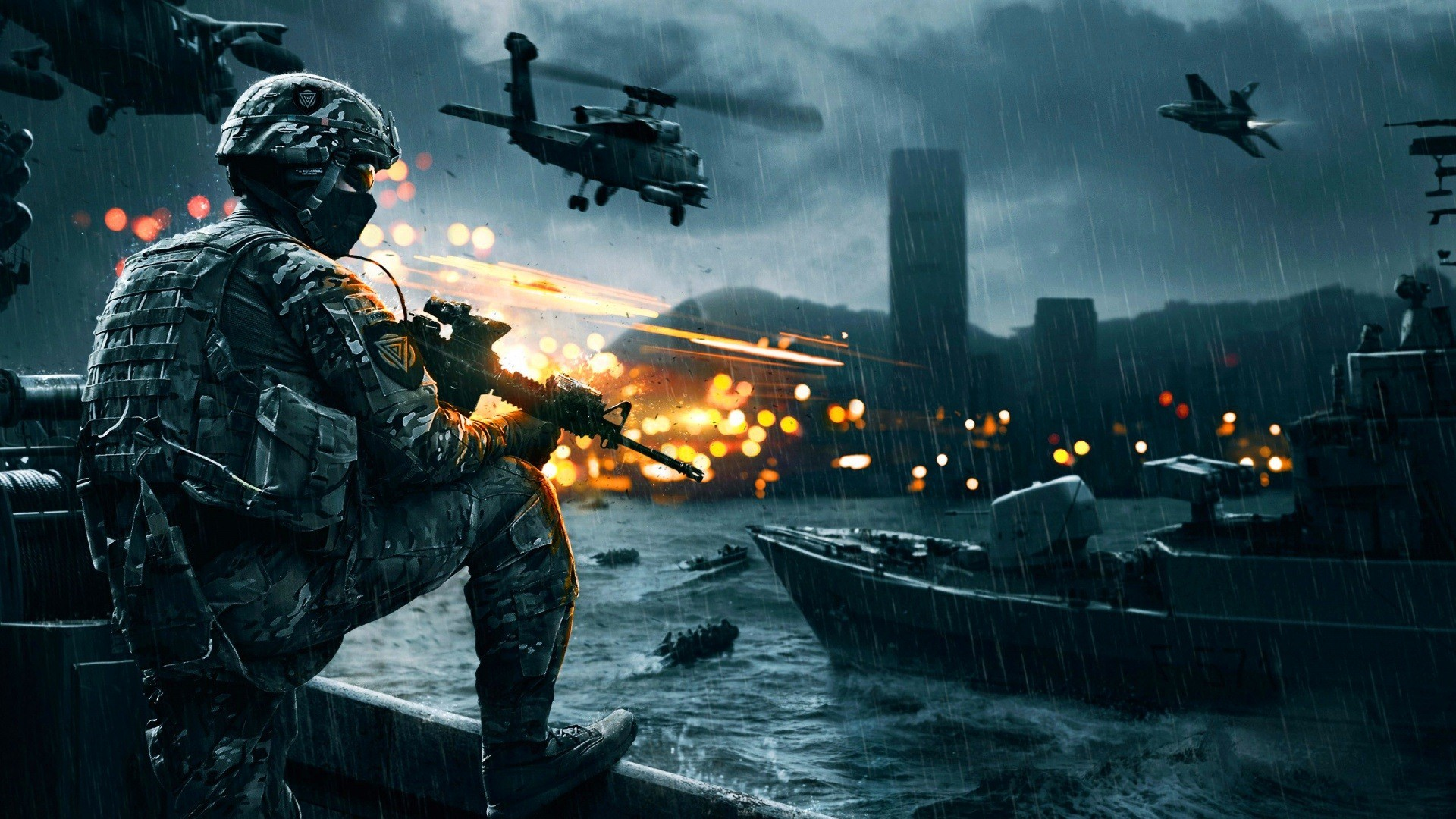 Cool gaming backgrounds 75 images - Cool desktop backgrounds gaming ...