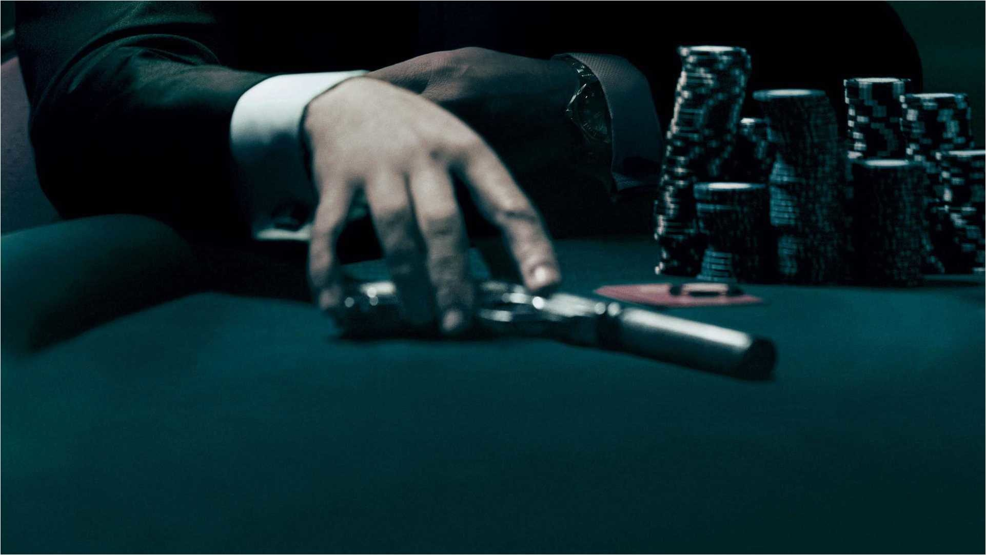1922x1082 Casino Royale Awesome Photo | 63490982 Casino Royale Wallpapers, 1920x1080  px