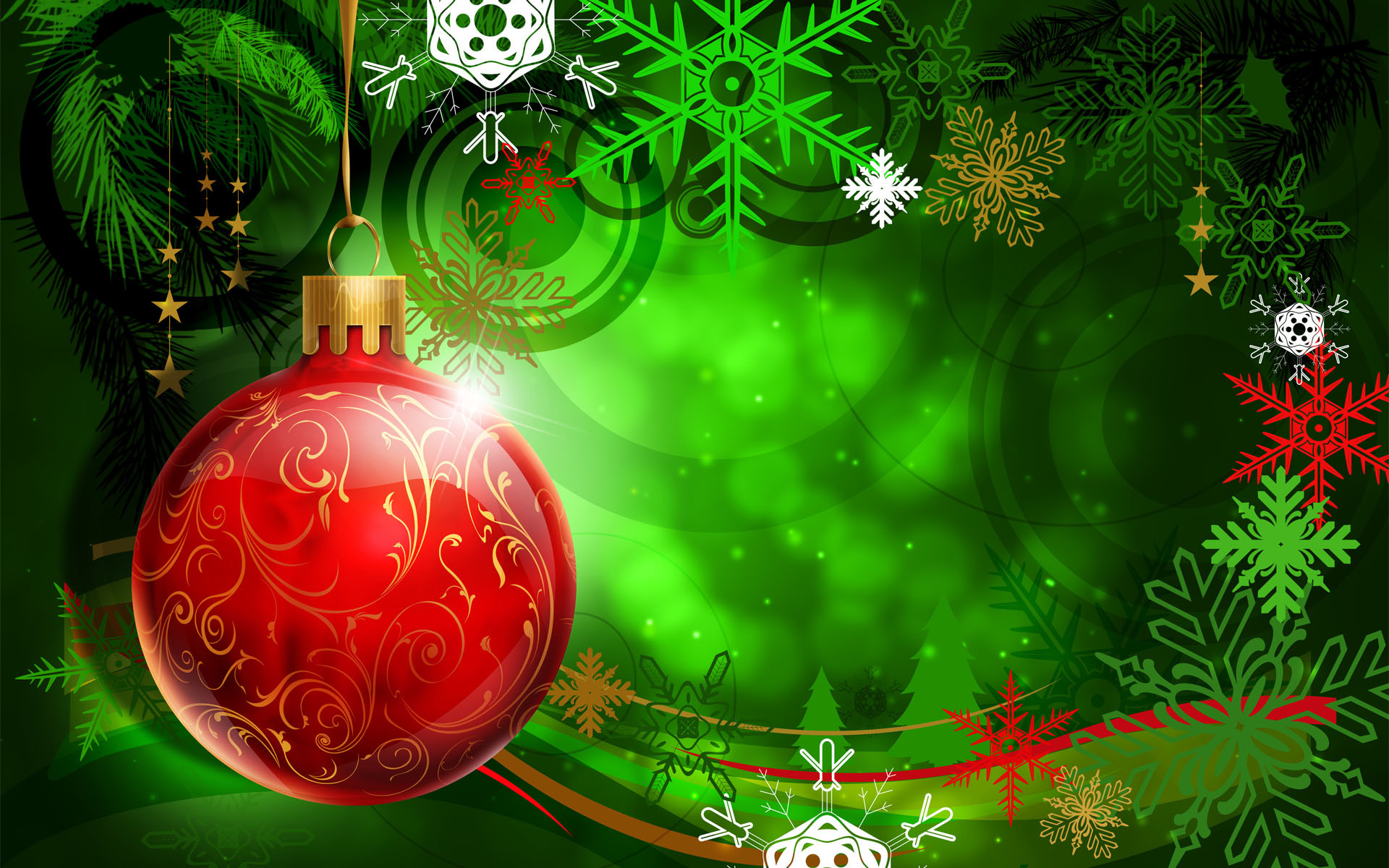 1920x1200 CHRISTMAS Jesus Desktop Screensavers | ... christmas decoration balls backgrounds  christmas home decoration