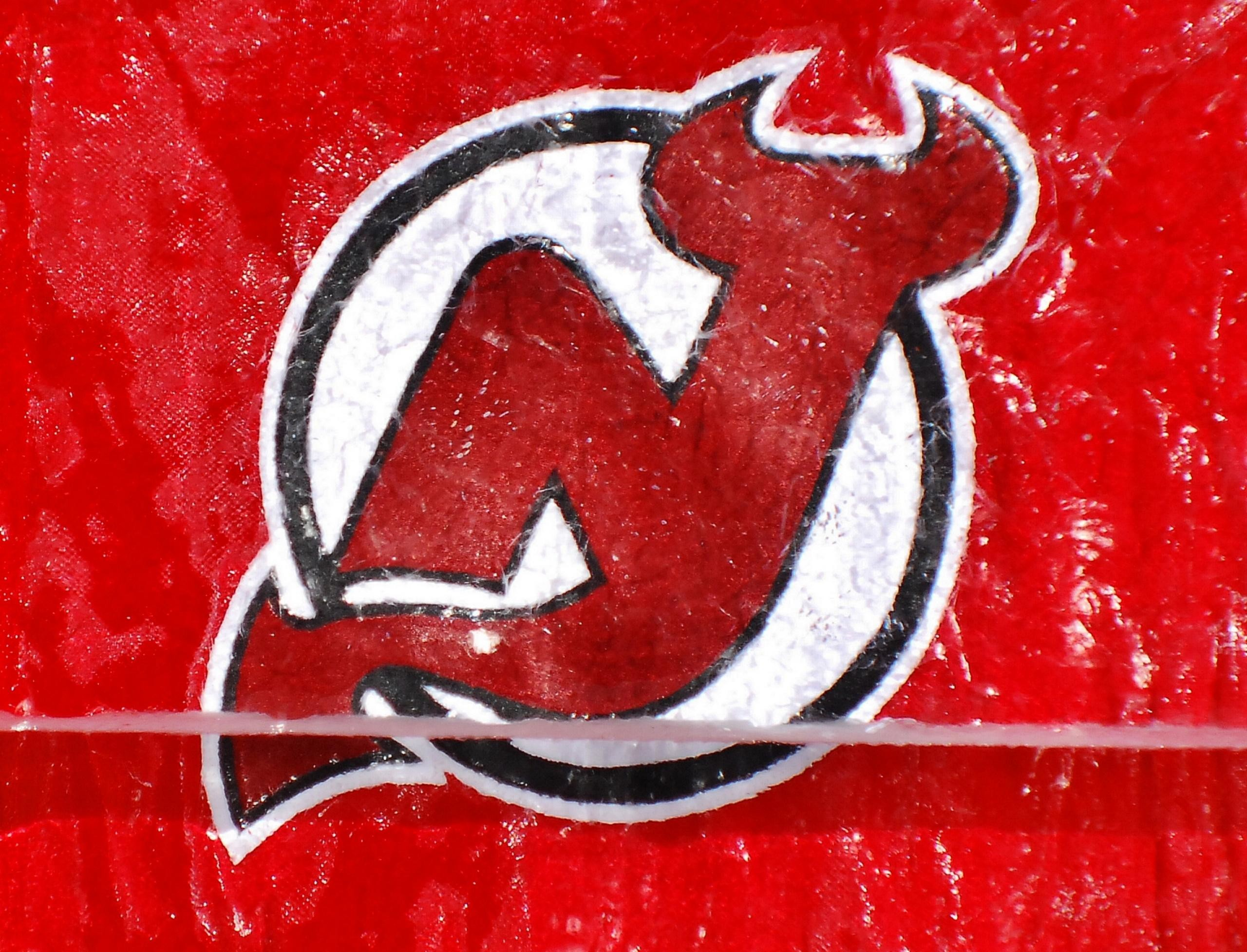 2560x1954 New Jersey Devils wallpapers for iphone