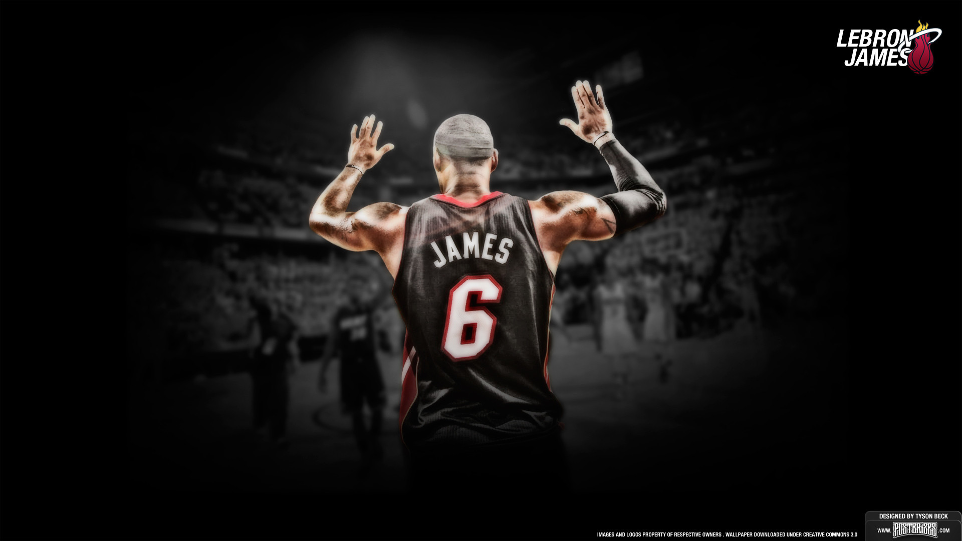 Lebron james hd wallpaper 78 images 1920x1080 lebron james fulfilled request 1920x1080 need iphone 6s plus wallpaper background for iphone6splus follow iphone 6s plus 3wallpapers voltagebd Image collections