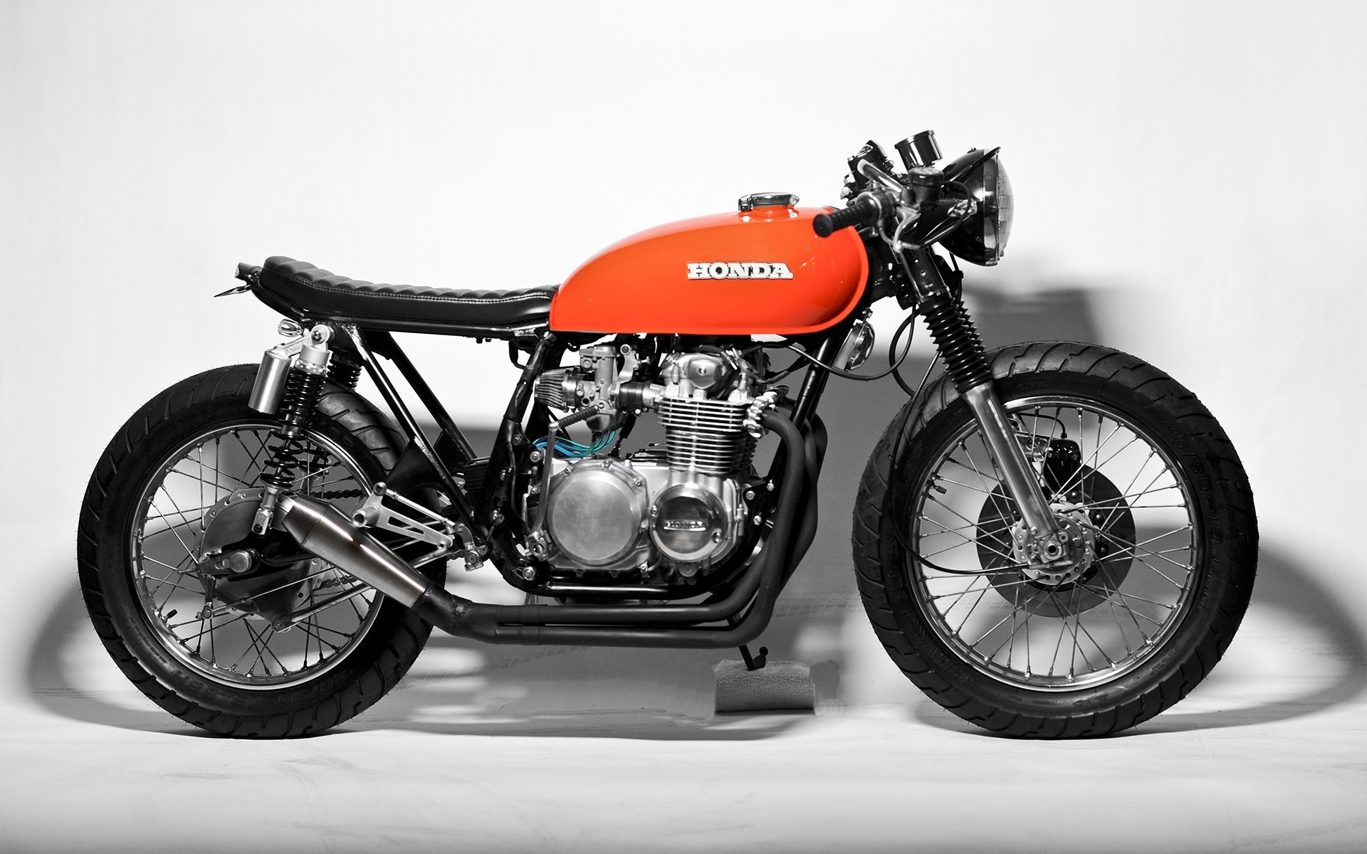 1920x1200 honda-cb500t-cafe-racer-wallpaper-2.jpg (1920Ã