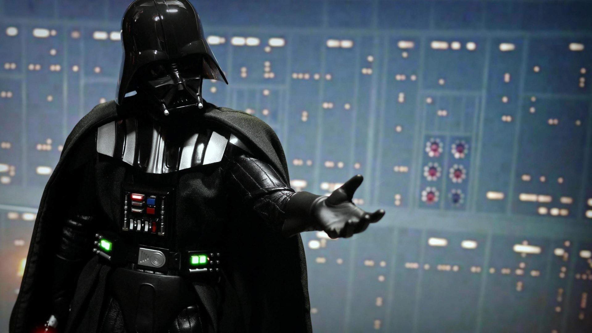 Star Wars Anakin Skywalker Wallpaper (75+ Images