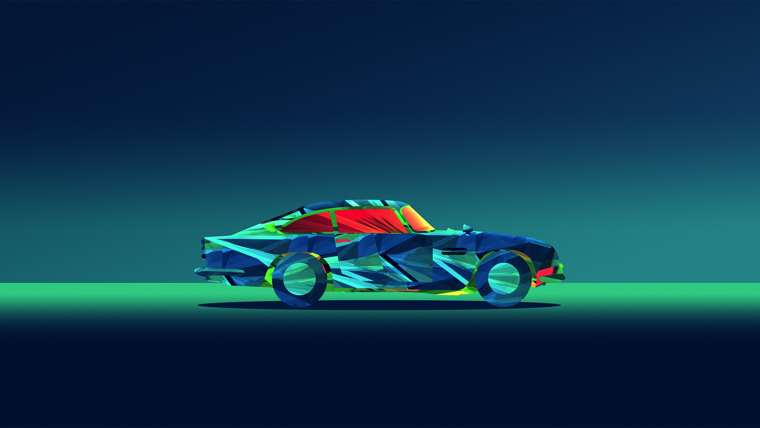 Design Your Own Car >> MKBHD 4K Wallpaper (76+ images)