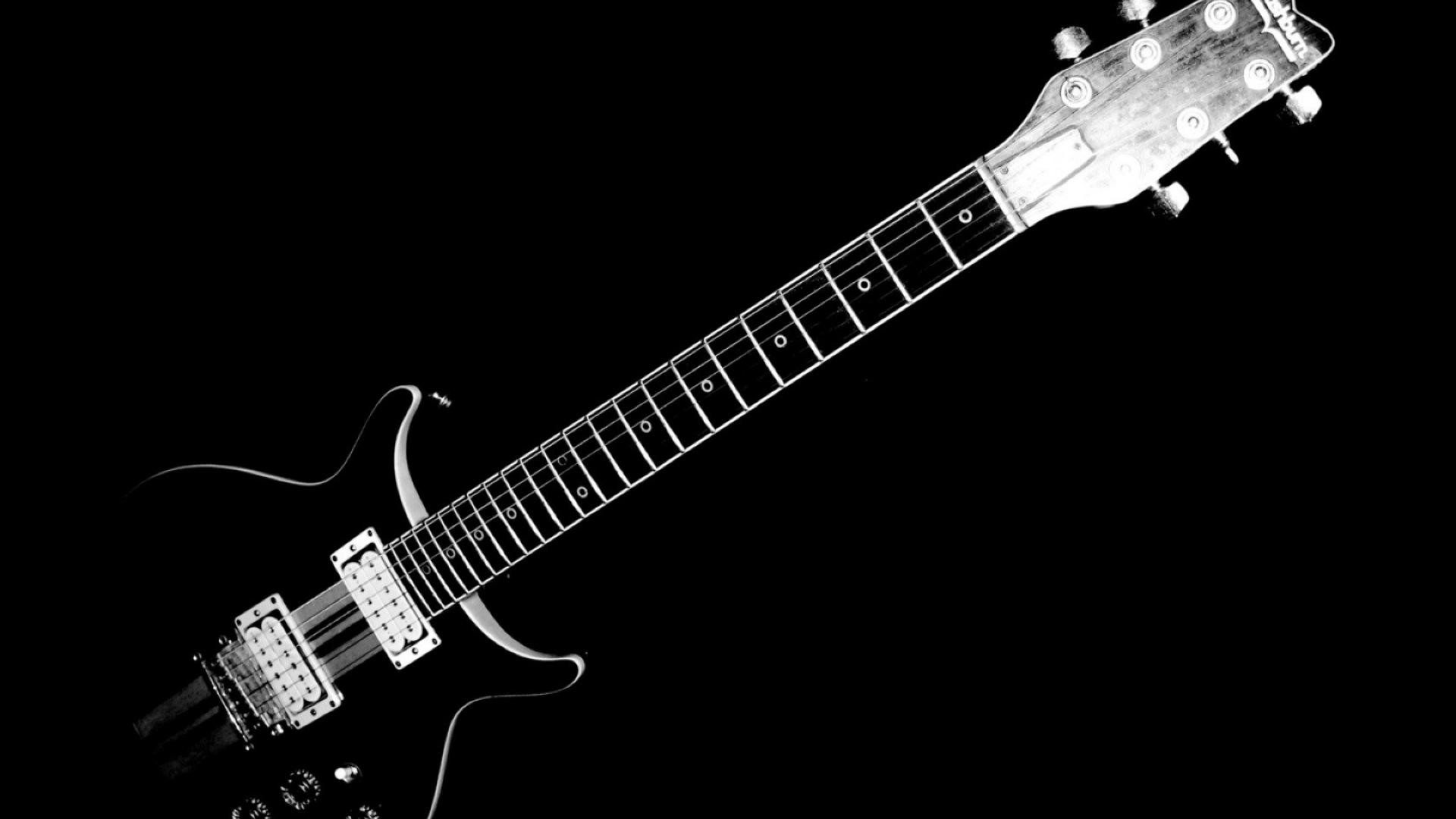 Gibson Guitar Wallpaper Hd 54 Images