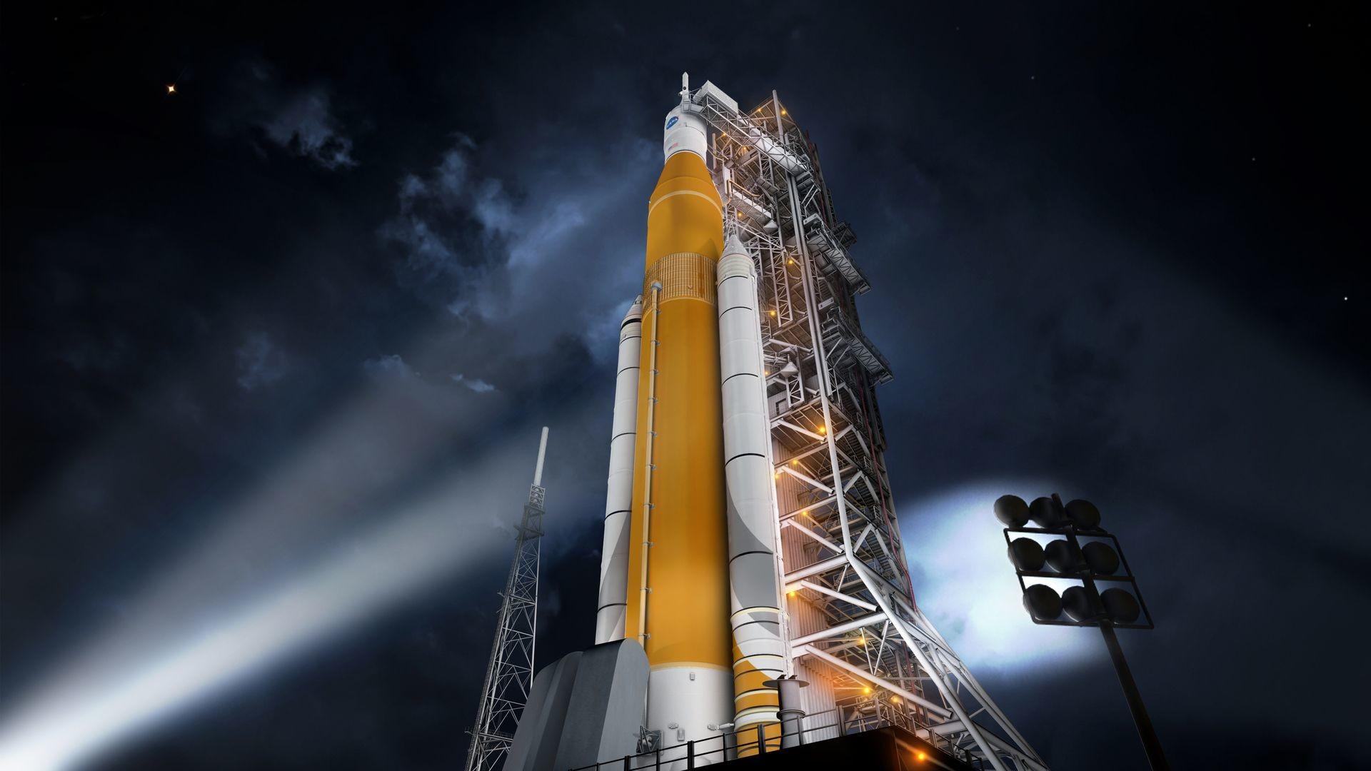 Energiya Buran Launch Source Rocket Wallpaper 59 Images