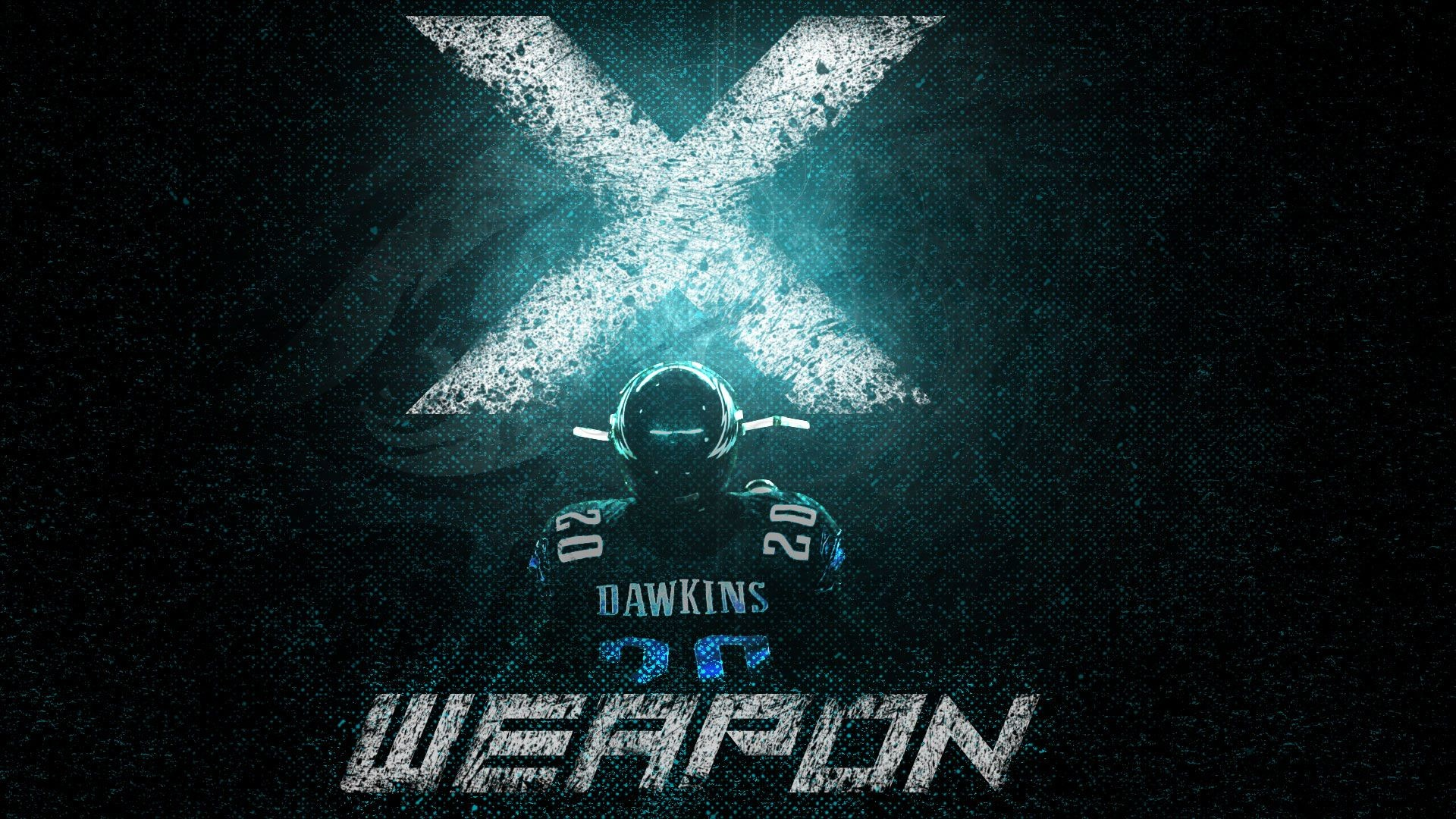 1920x1080 brian dawkins wallpaper hd pixelstalk net · philadelphia eagles wallpaper  ...
