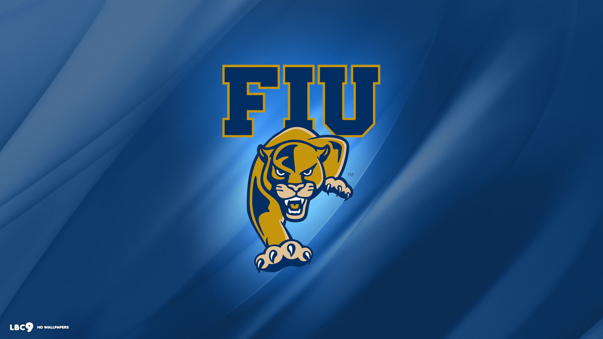 1920x1080 fiu panthers wallpaper