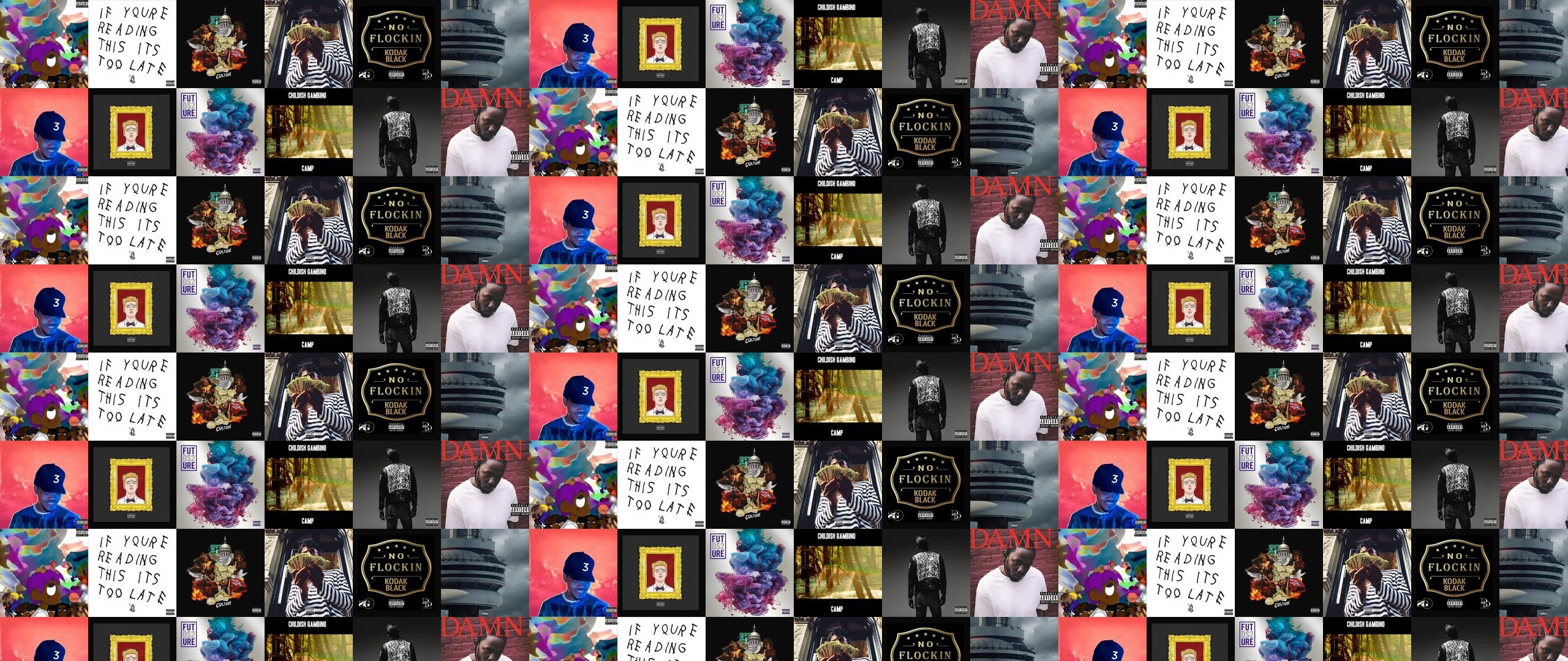Lil Uzi Wallpapers 74 Images