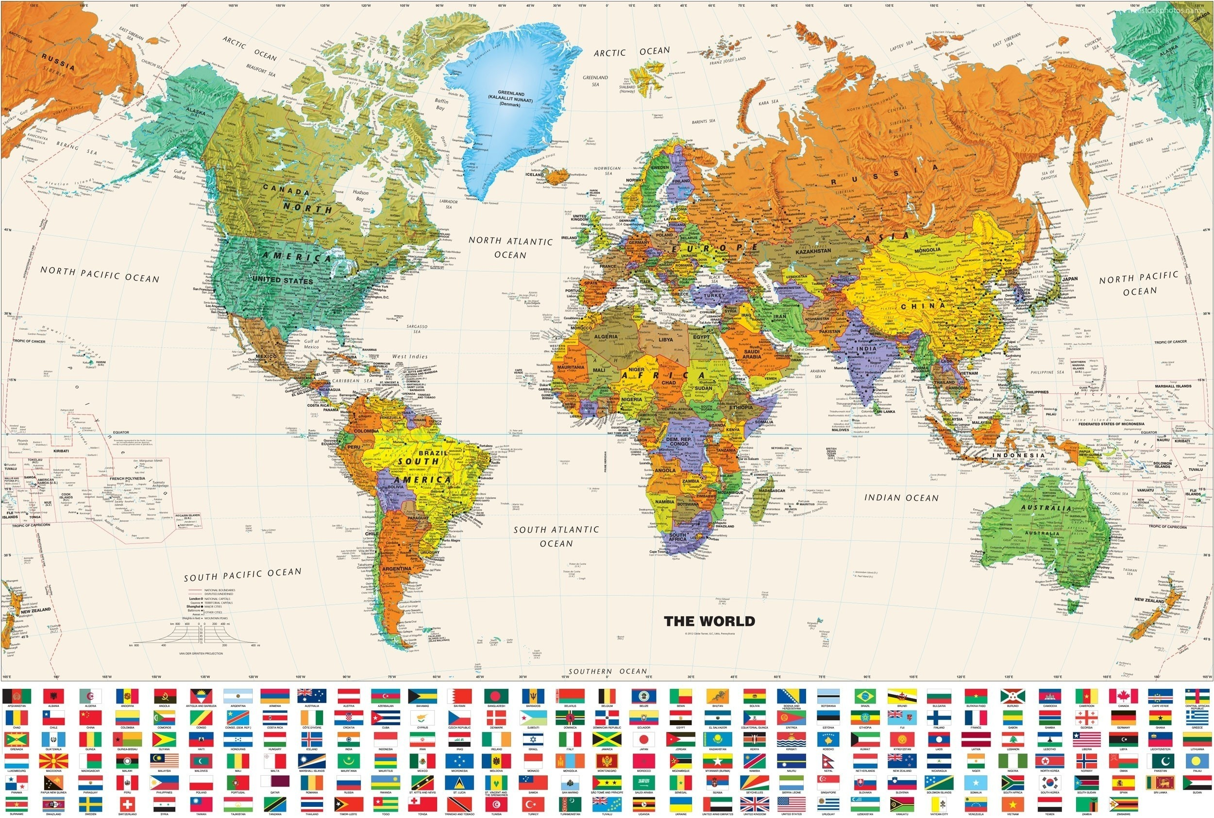 2500x1685 Title : world map images hd download best world map time zone wallpaper.  Dimension :