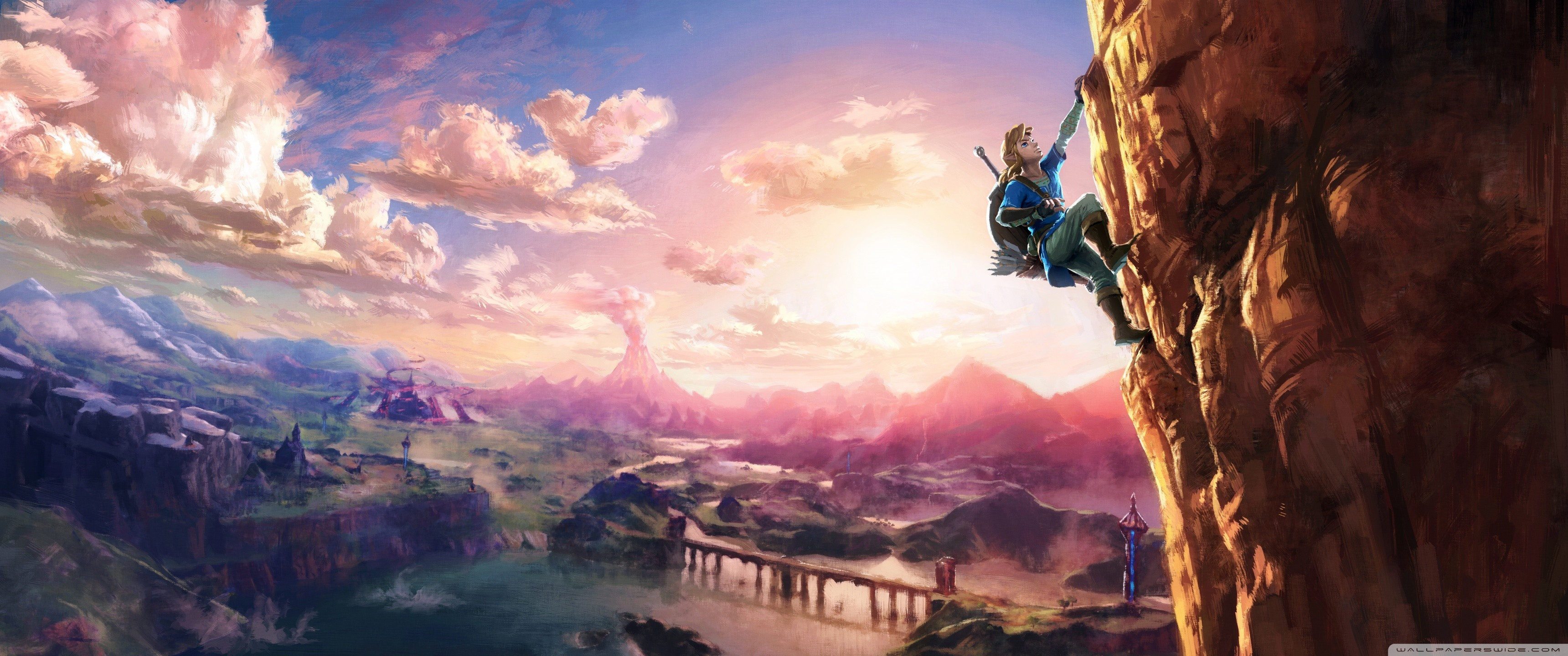 2560x1080 Final Fantasy Xv Artwork 2560x1080 Resolution Hd: 3440 X 1440 Wallpaper 21:9 (68+ Images