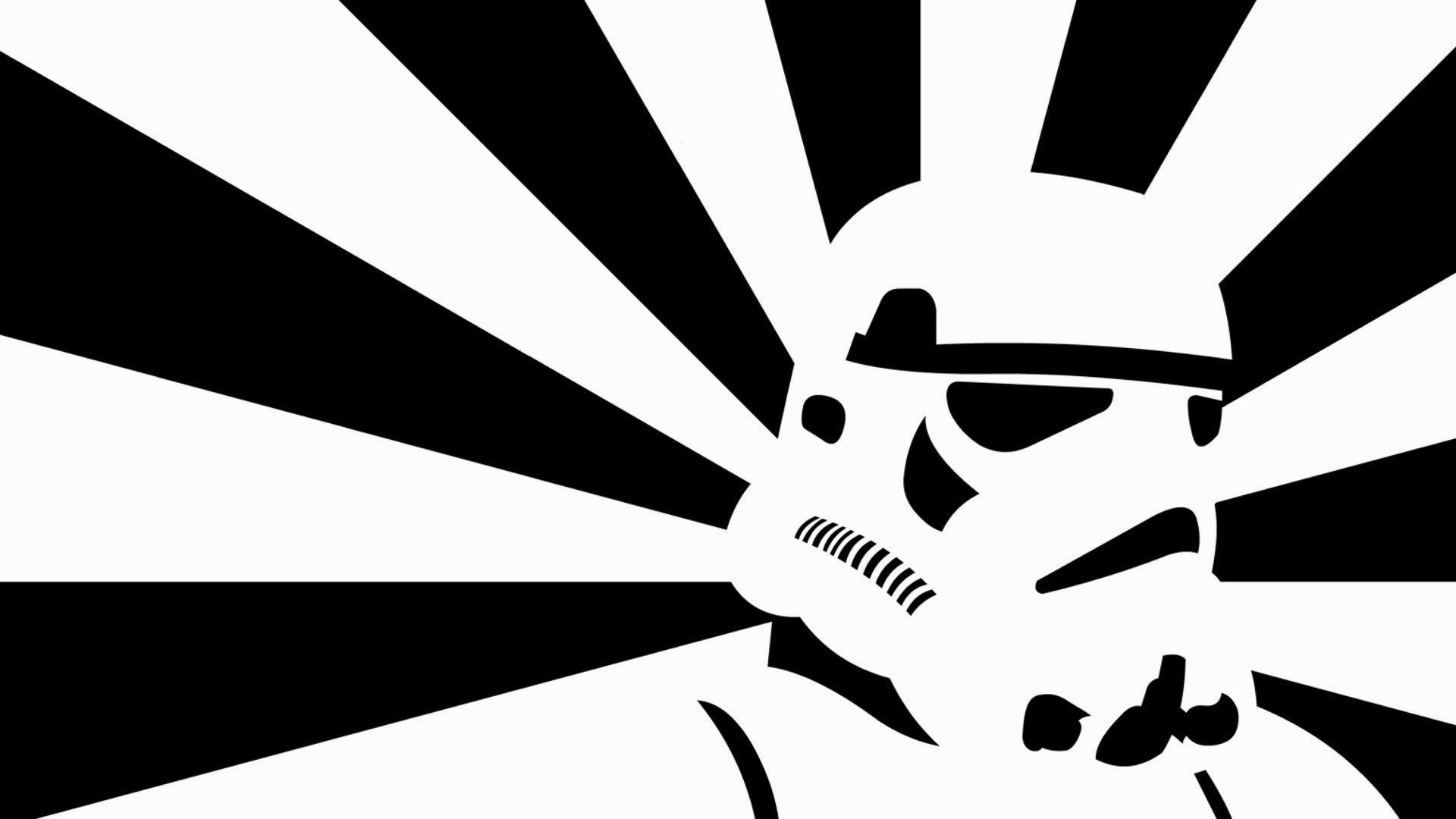 1920x1080 wallpaper.wiki-Photos-Stormtrooper-Download-PIC-WPE00838