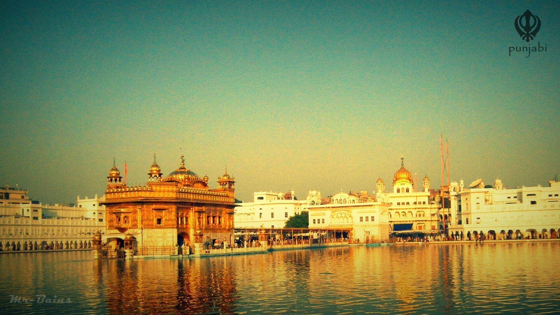 Beautiful Wallpaper High Resolution Sikh - 1050688-punjab-wallpapers-1920x1080-hd-1080p  Best Photo Reference_773118.jpg