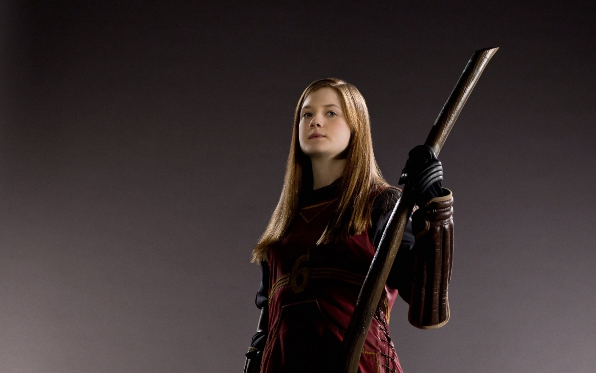 1920x1200 harry potter quidditch ginny weasley gryffindor 2137x2850 wallpaper Art HD  Wallpaper
