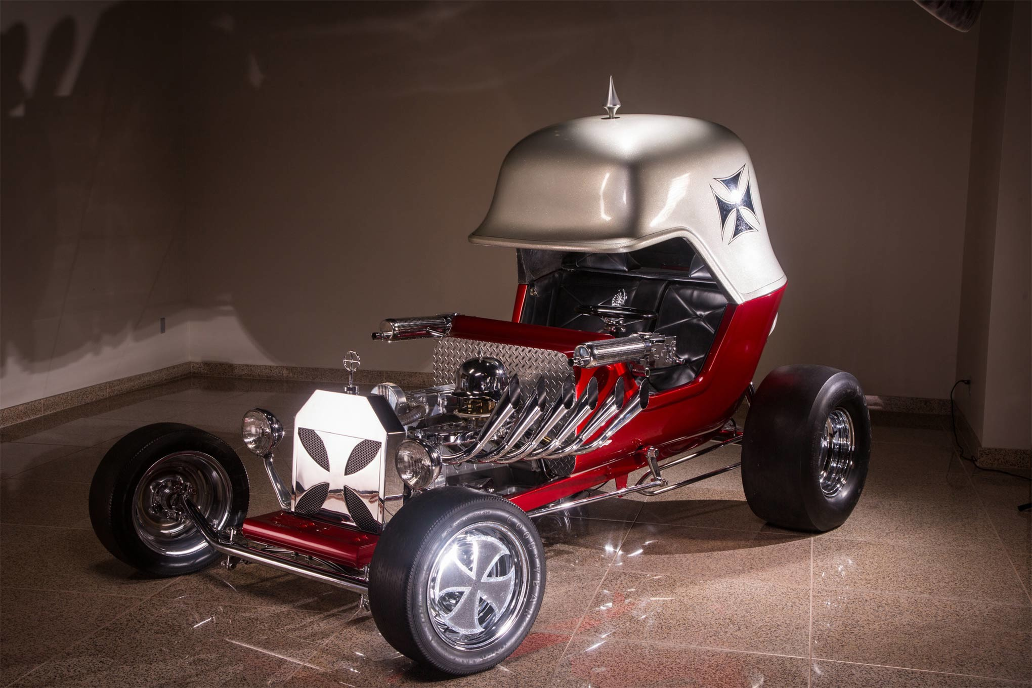 2040x1360 HQ Hot Rod Wallpapers | File 293.22Kb