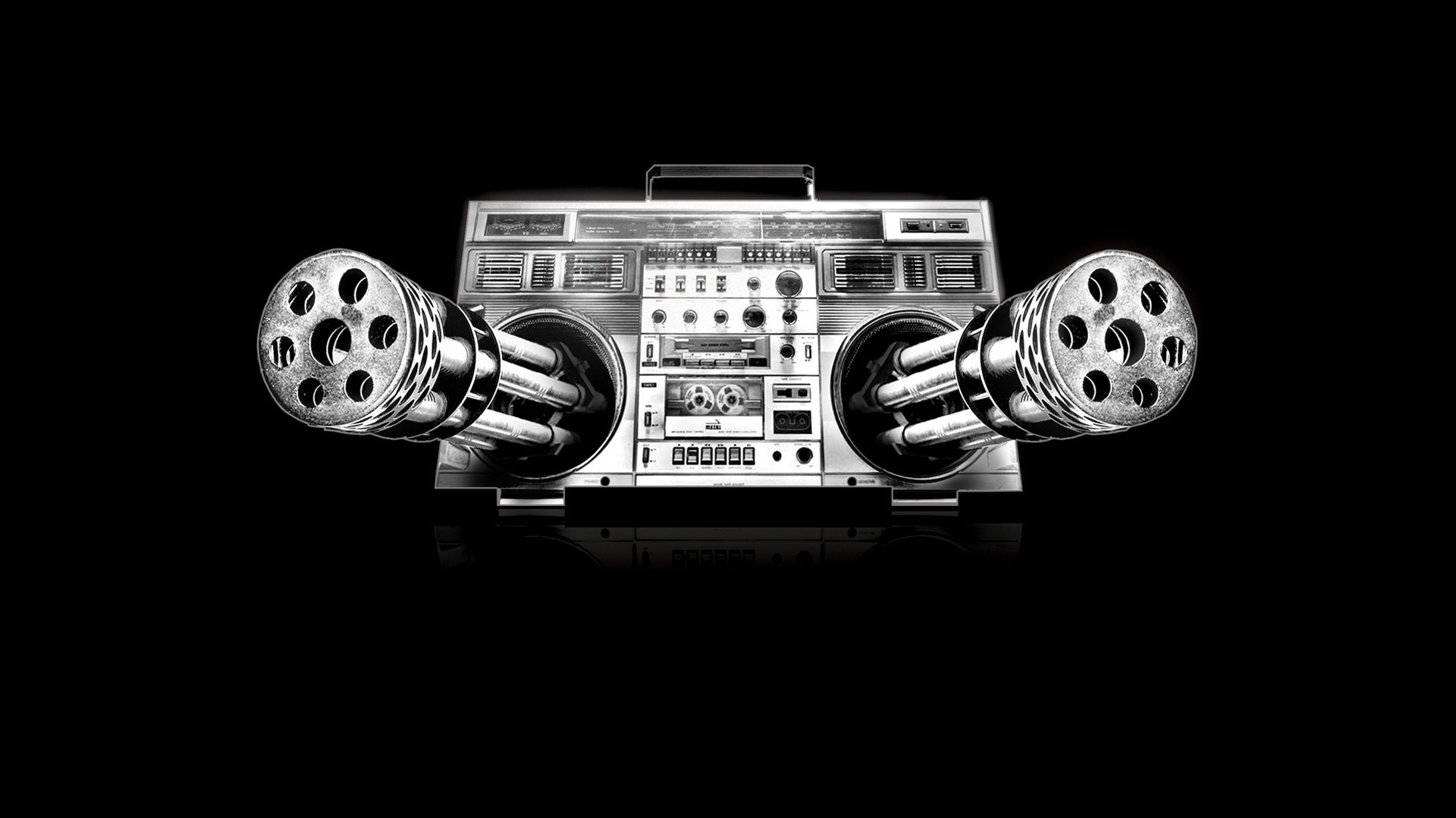 boombox wallpaper 70 images