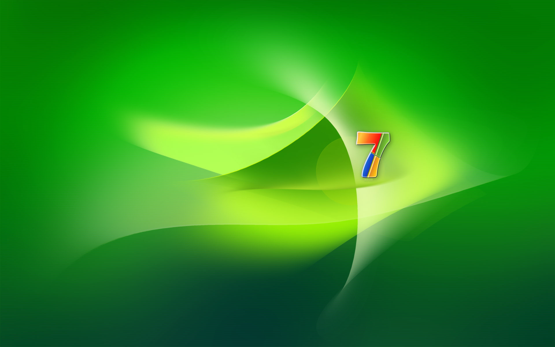 1920x1200 Green images Windows vista HD wallpaper and background photos
