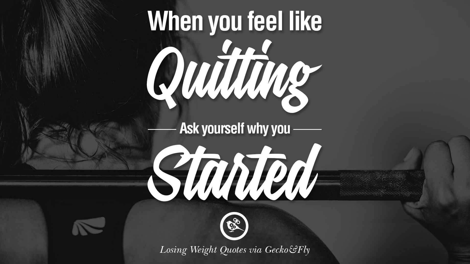 Losing Weight Quotes Weight Loss Motivation Wallpaper 70 Images