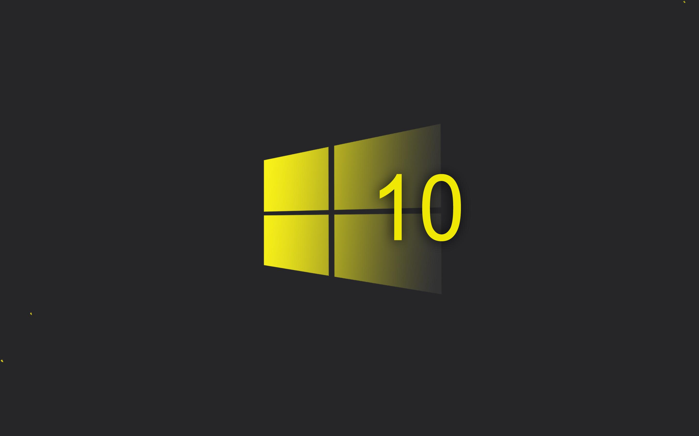 Microsoft desktop wallpaper christmas 66 images 1920x1080 microsoft windows 10 hd desktop wallpapers 15221 amazing wallpaperz voltagebd Images