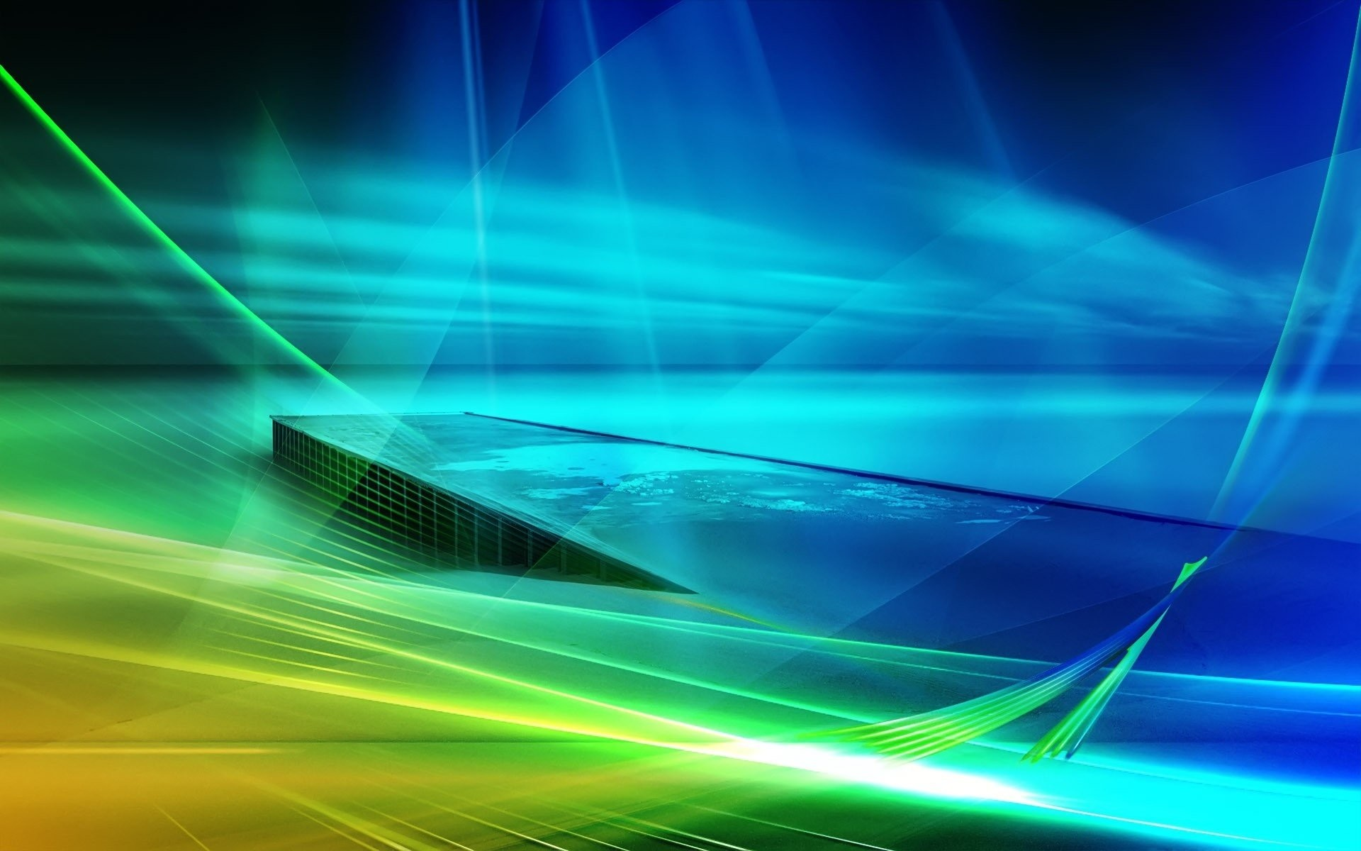 1920x1080 Colorful Widescreen Cool Windows Wallpaper Desktop Images Background Full Screen 1080p 1920A 1080 HD