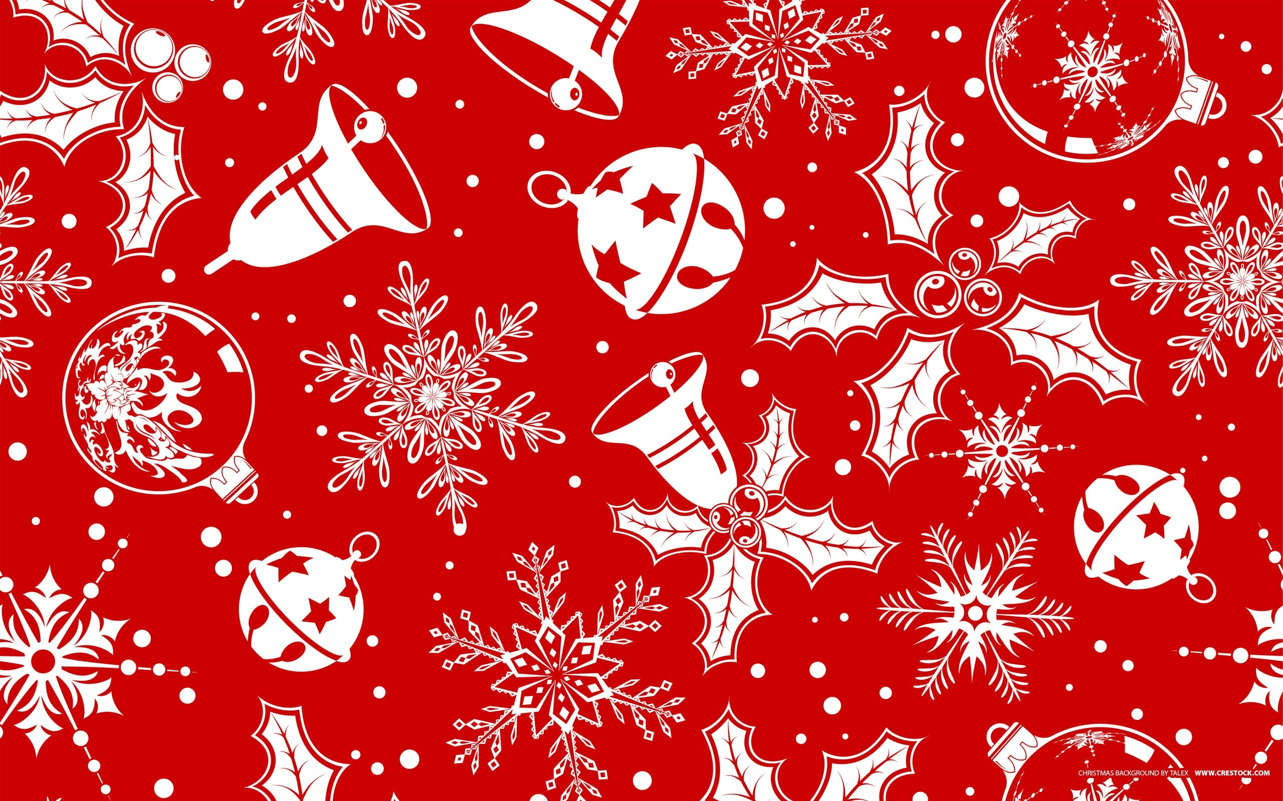 2560x1600 christmas-christmas-wallpaper-backgrounds-wallpapers