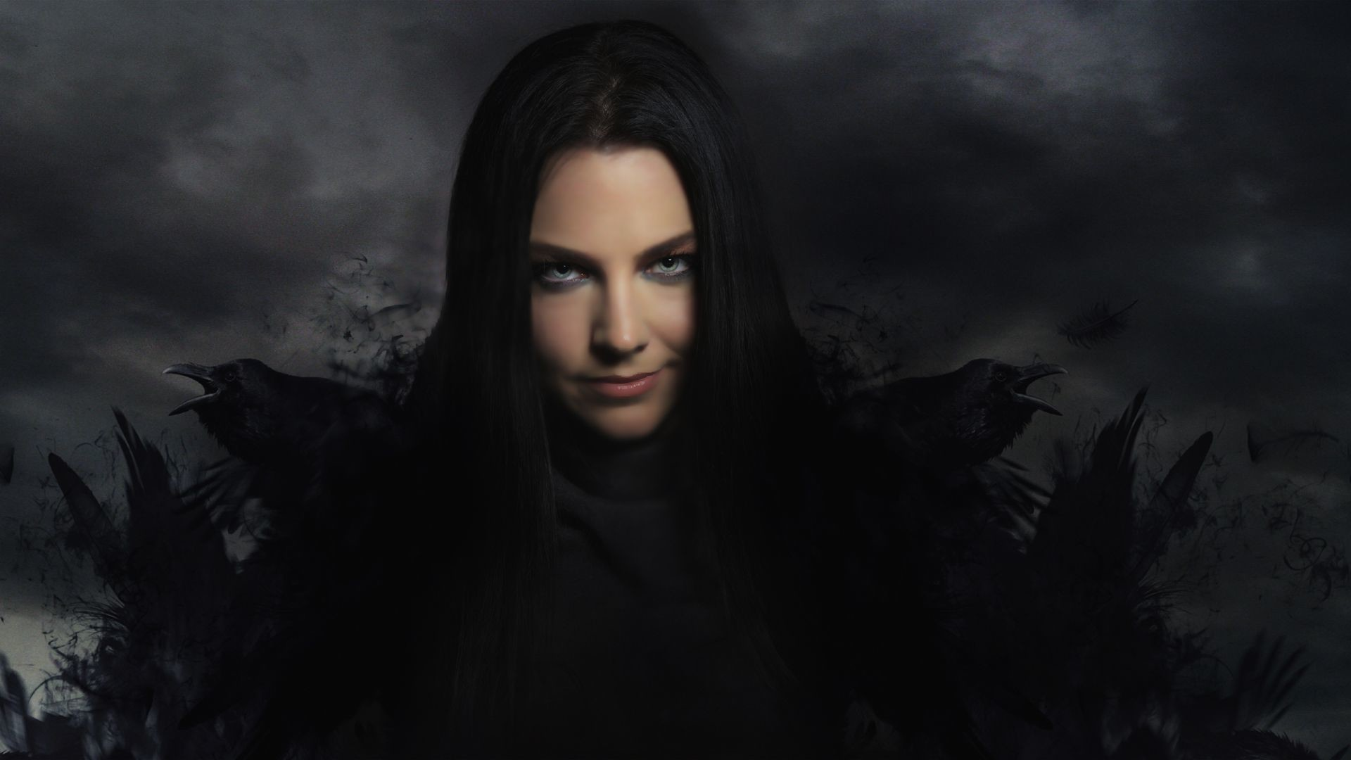 1920x1080 Amy Lee Wallpapers Amy Lee Wallpapers hd