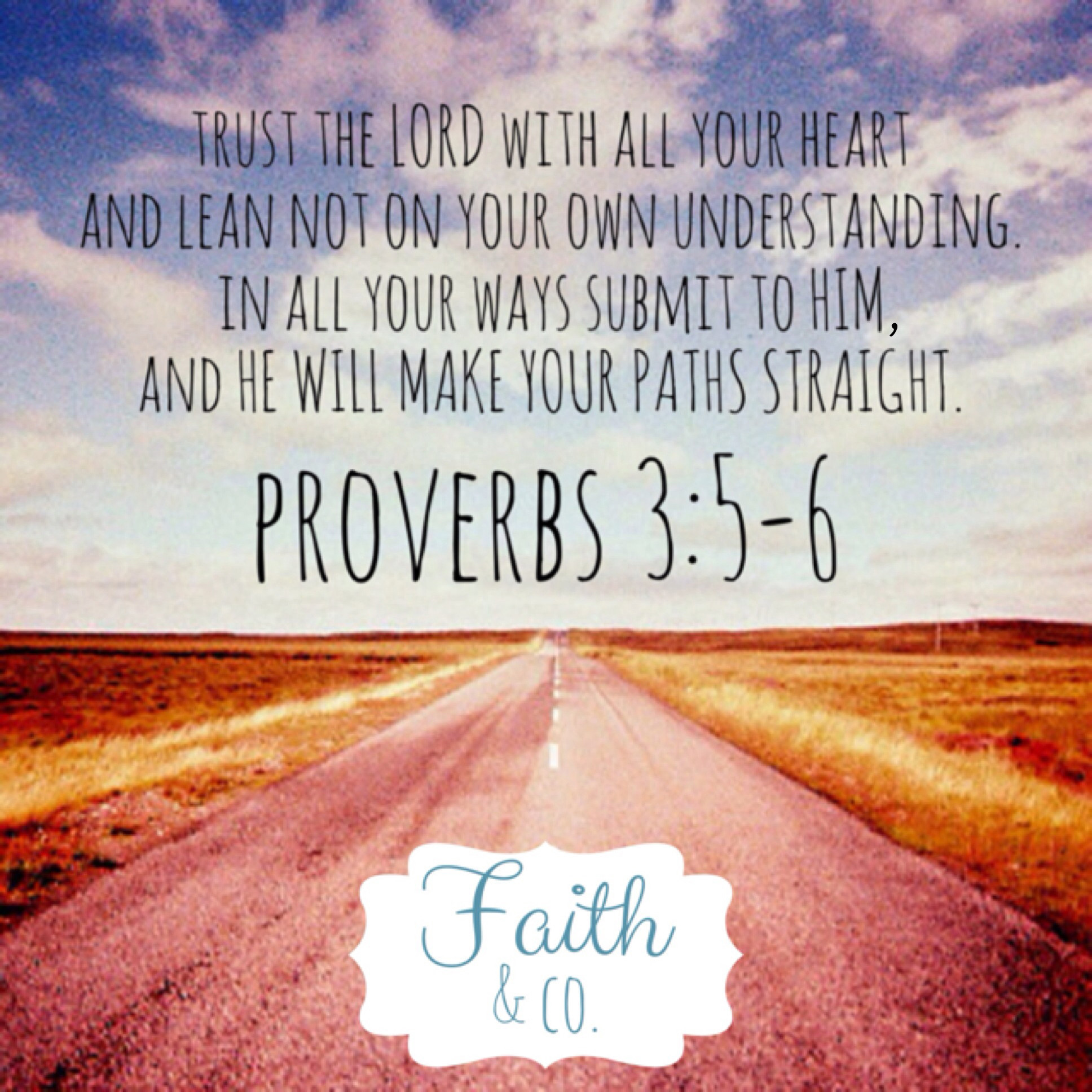1936x1936 Proverbs 3.5 6 Bible Verse
