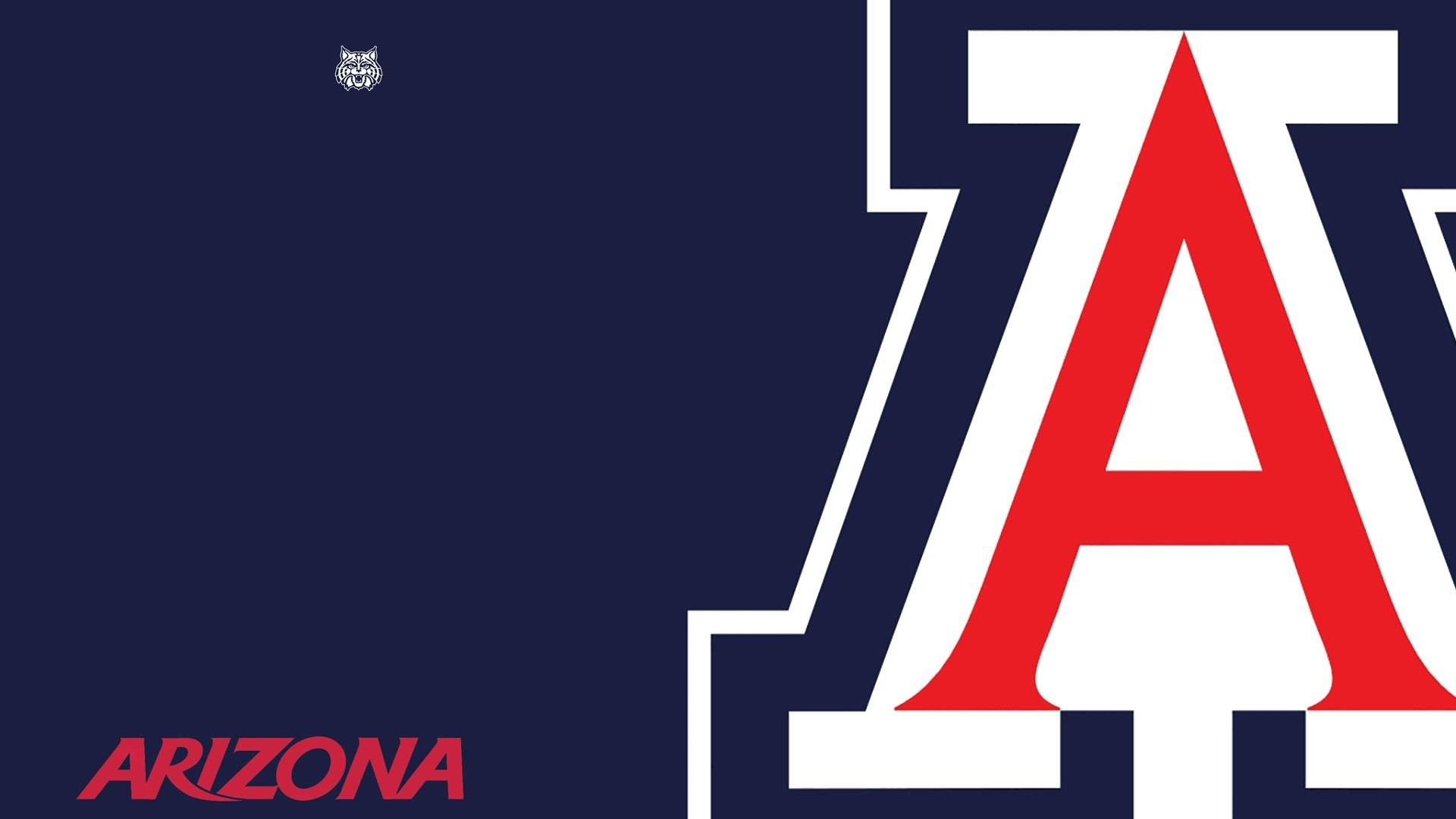 arizona wildcats wallpapers 66 images
