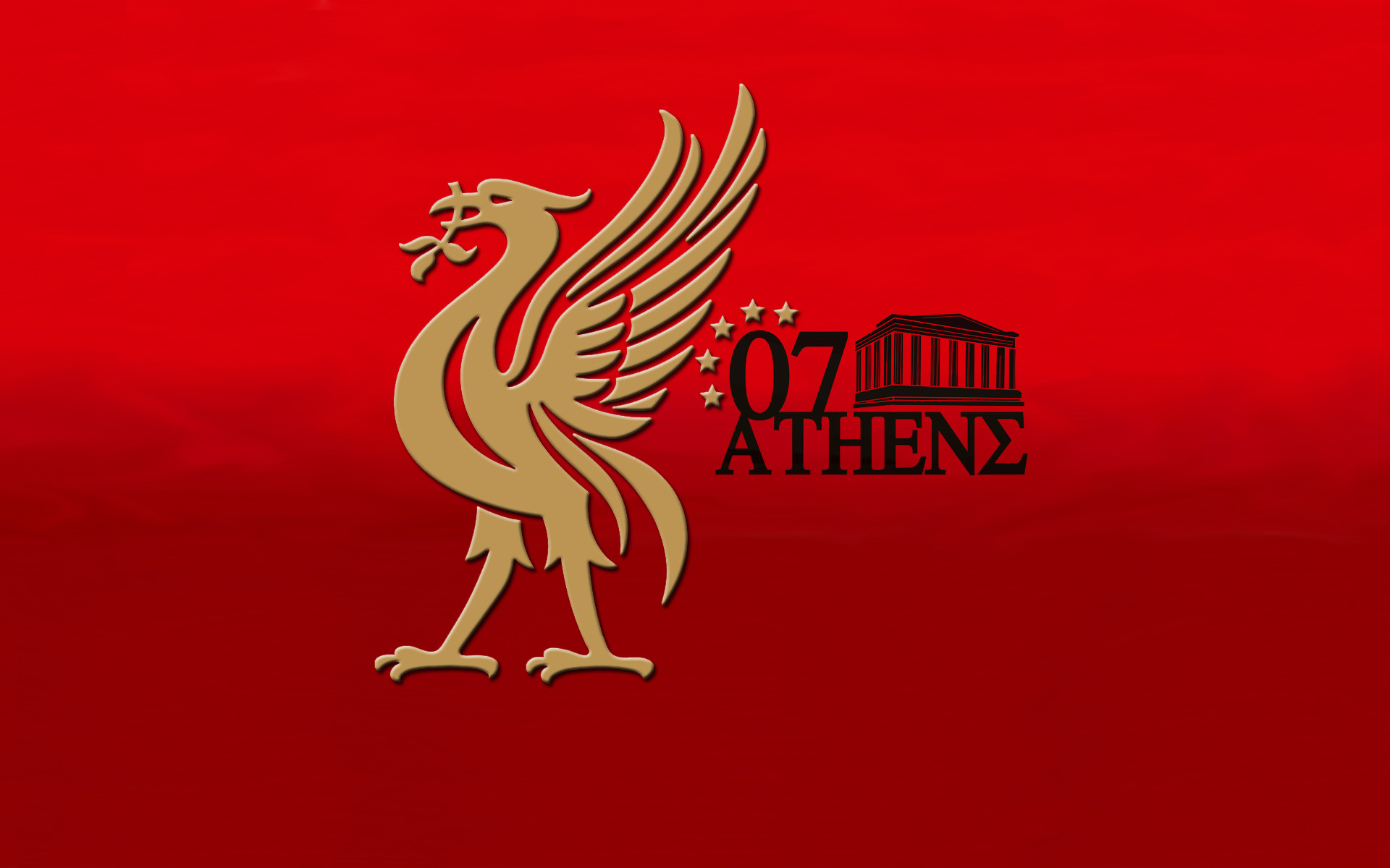 Anfield wallpapers 70 images 1920x1200 lfc athens 07 large wallpaper voltagebd Gallery