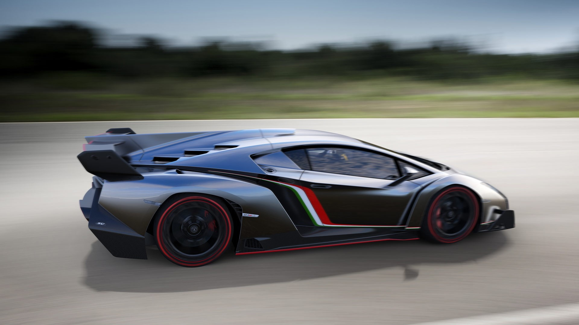 Lamborghini Veneno Wallpapers 64 Images