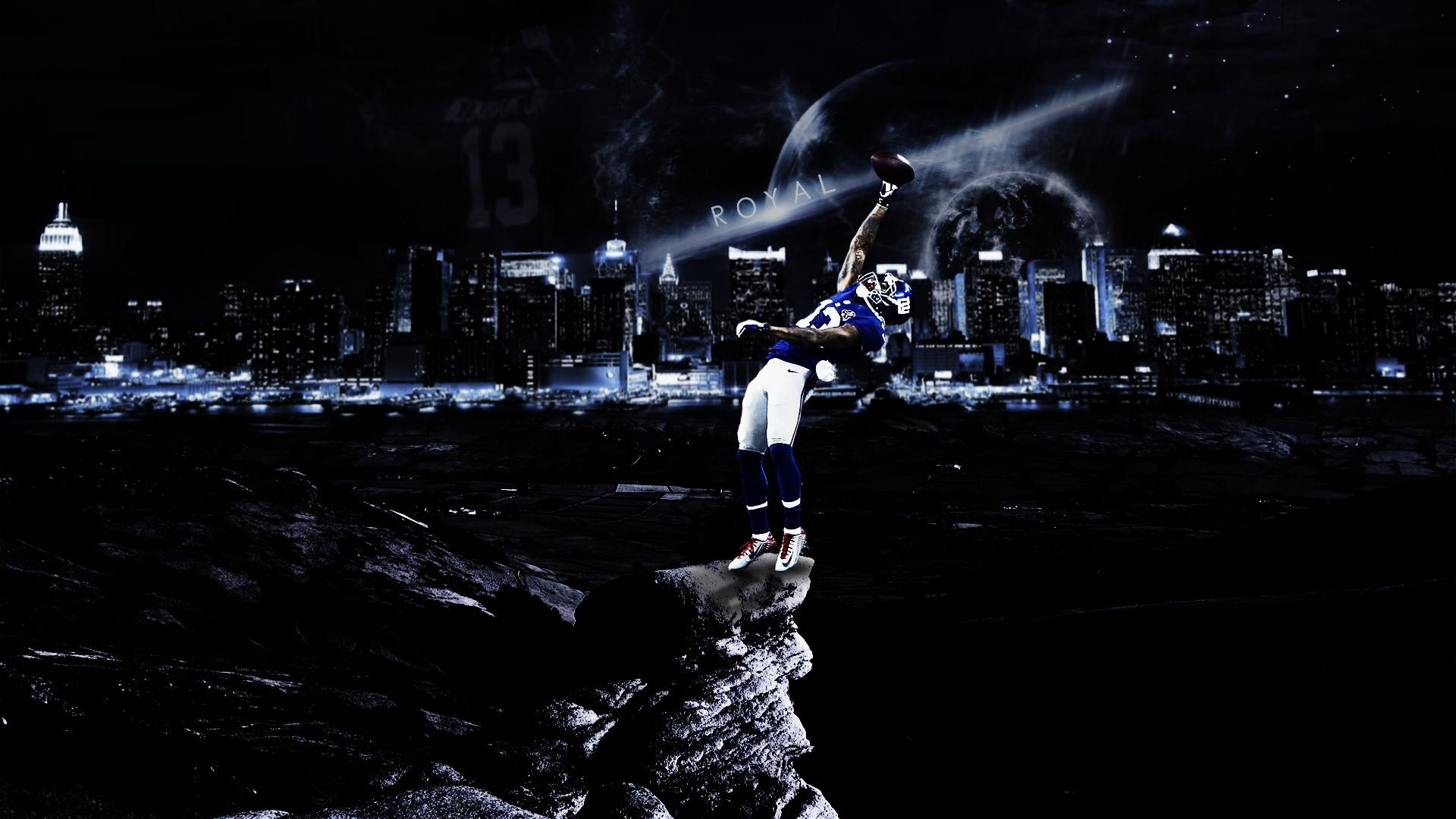 1920x1080 Odell-Beckham-JR-Full-HD-Background-http-and-