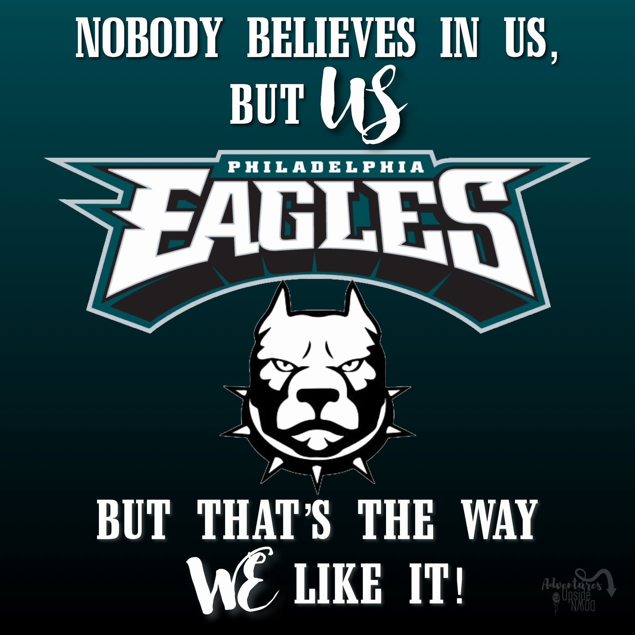 2048x2048 1920x1080 Philadelphia Eagles Desktop Wallpaper HD 1920×1080 Eagles  Wallpaper (31 Wallpapers) | Adorable
