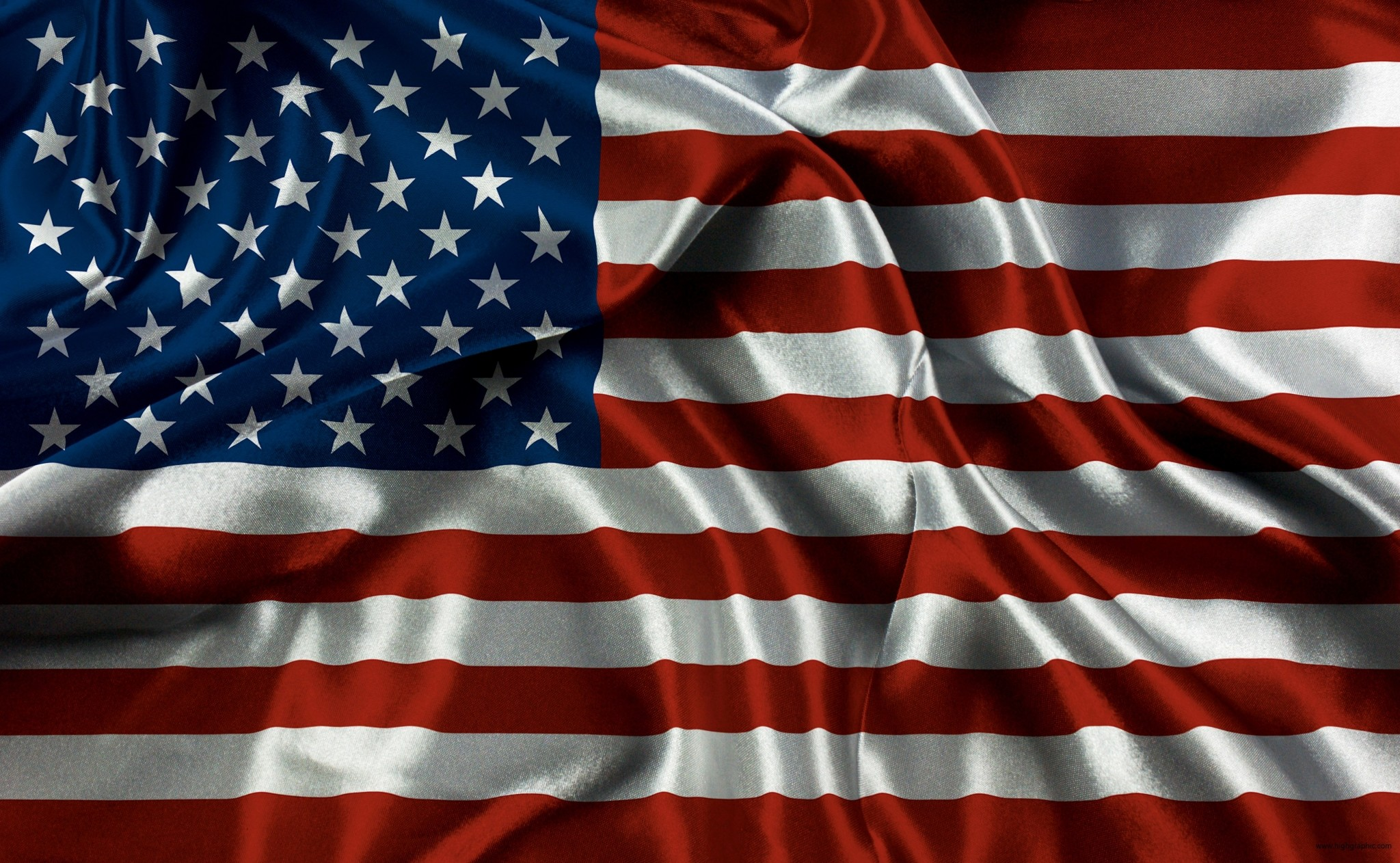 2048x1262 american flag computer backgrounds wallpaper