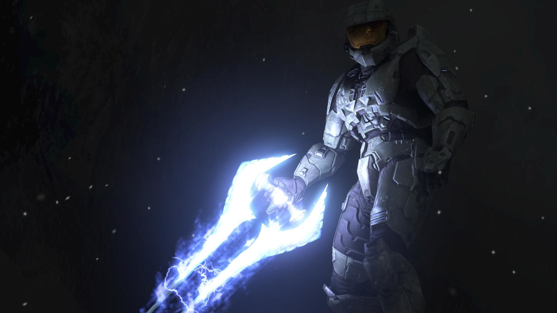 Halo 4 cortana wallpaper 72 images 1920x1080 halo 4 wallpaper source halo 4 backgrounds hd voltagebd Image collections