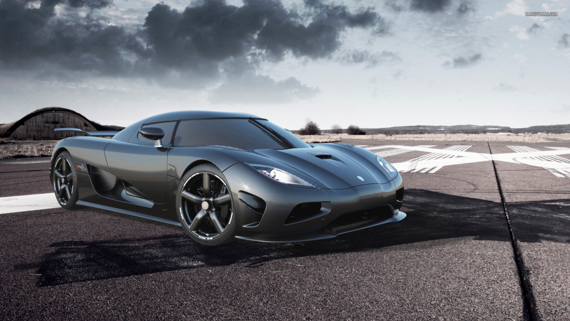 1920x1080 Nice Koenigsegg Agera R Background Desktop Wallpapers Hd 4k High Definition Windows 10 Colourful Images Download Wallpaper Free 1920A 1080