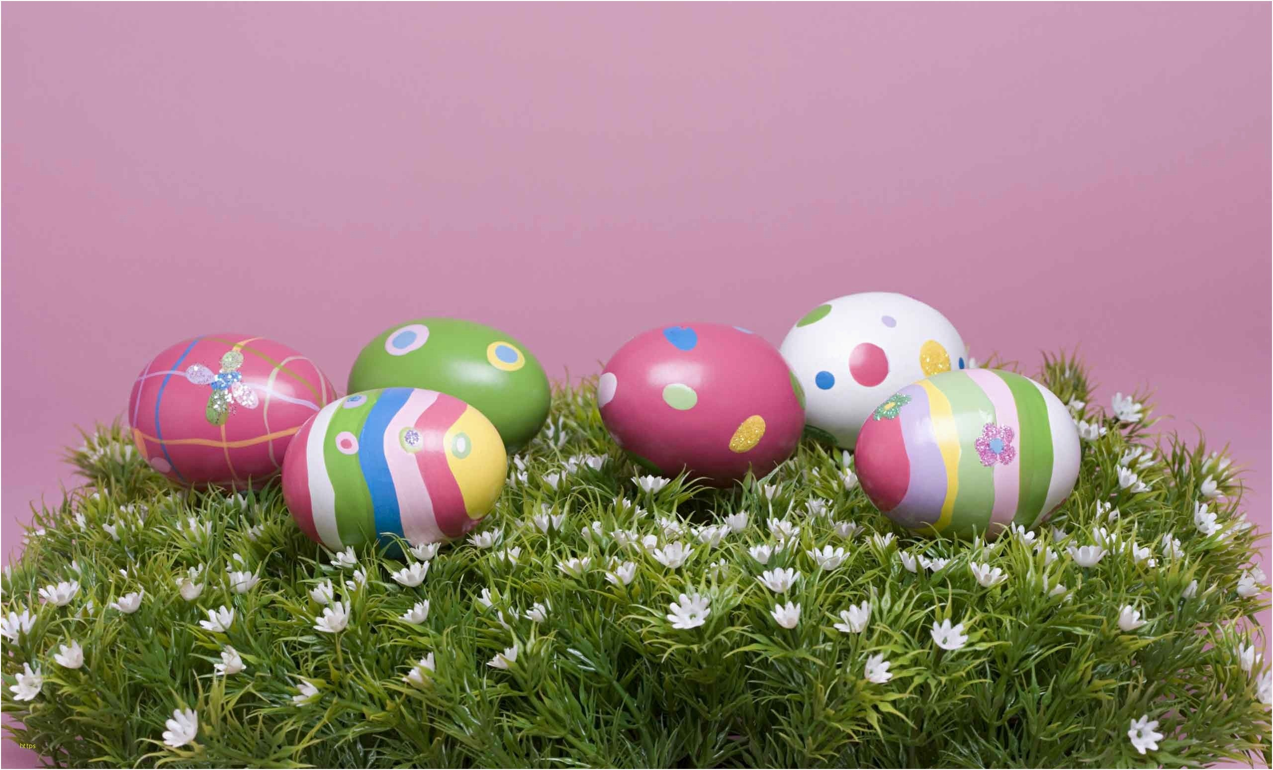 2560x1548 Free Easter Wallpaper Best Of Easter Egg Wallpapers Wallpaper Cave