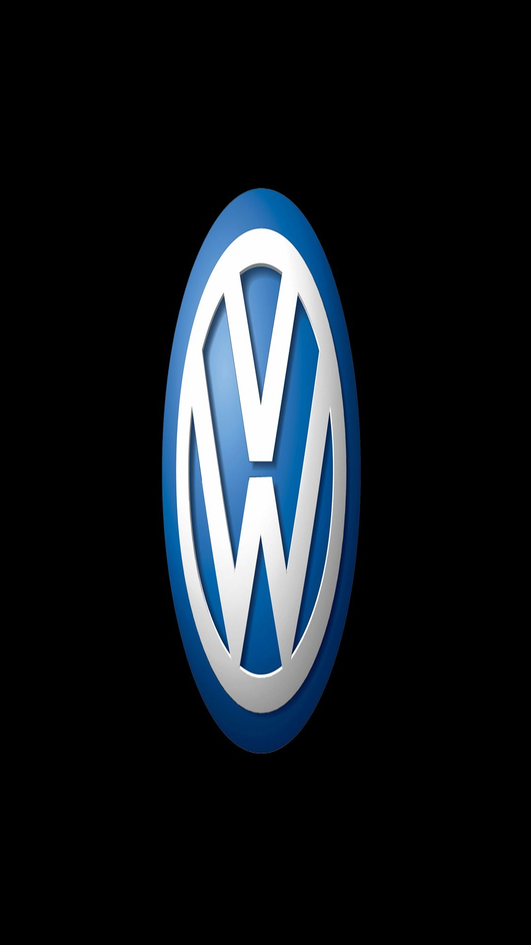 VW Logo Wallpapers (60+ images)