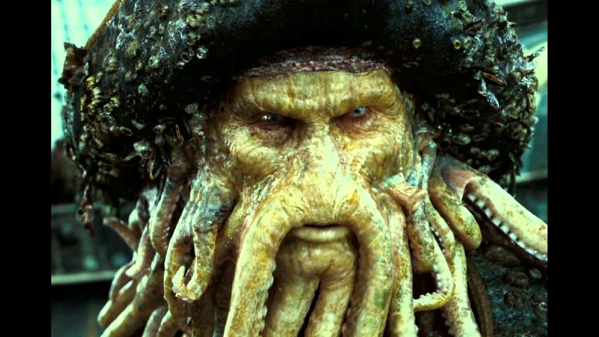 a32aa01f56f7a Davy Jones Wallpapers (77+ images)