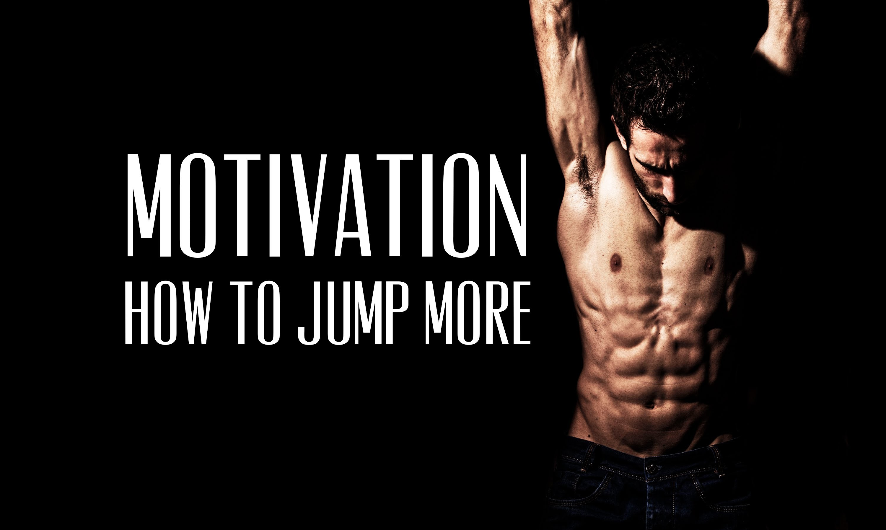 hd workout wallpaper 74 images