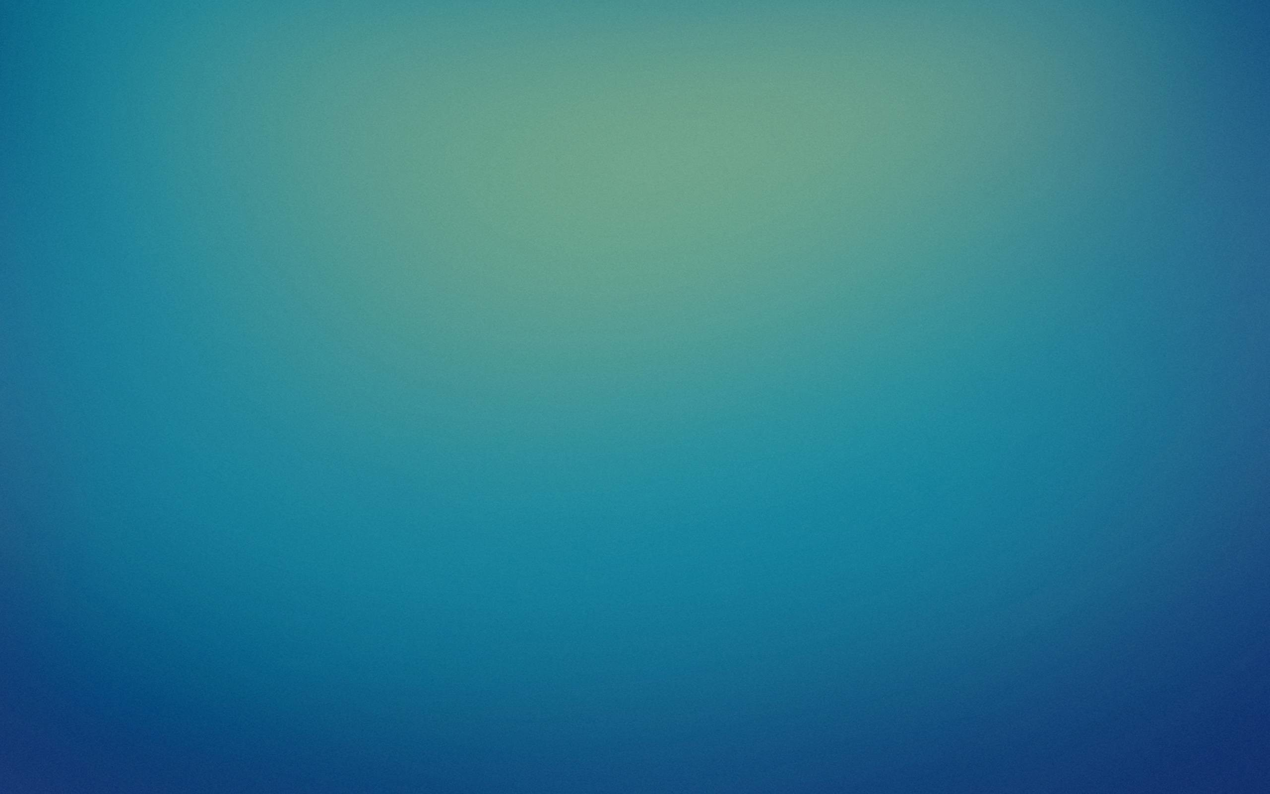 Solid Color Wallpapers (78+ images)