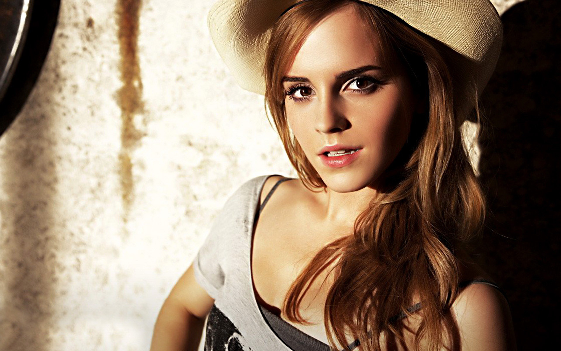 Emma Watson HD Wallpapers p