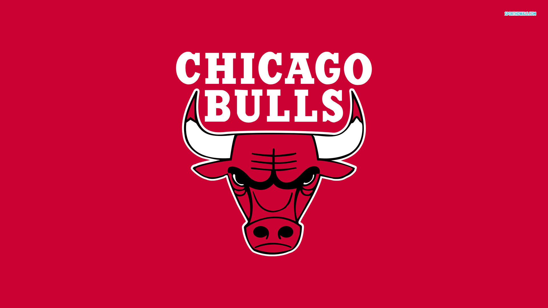 1920x1080 chicago bulls wallpapers HD