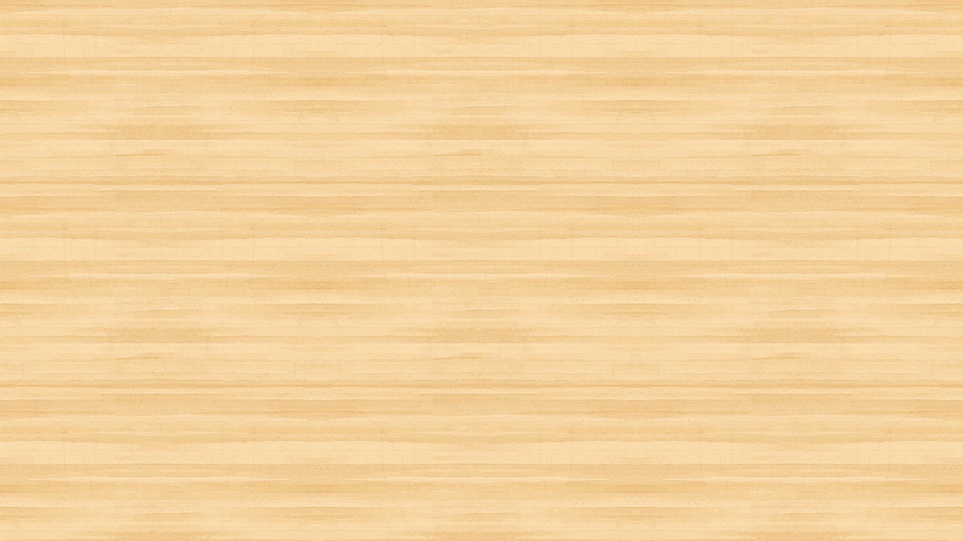 Light Wood Floor Background. 2560x1600  Hardwood Floor Wallpaper 48 images
