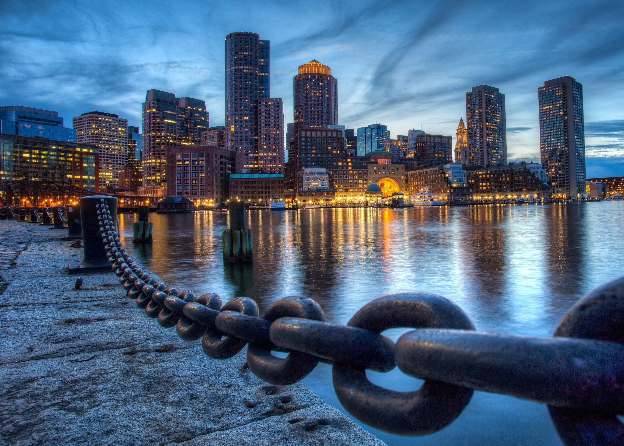2048x1465 wallpaper boston wallpapers 2 -#main