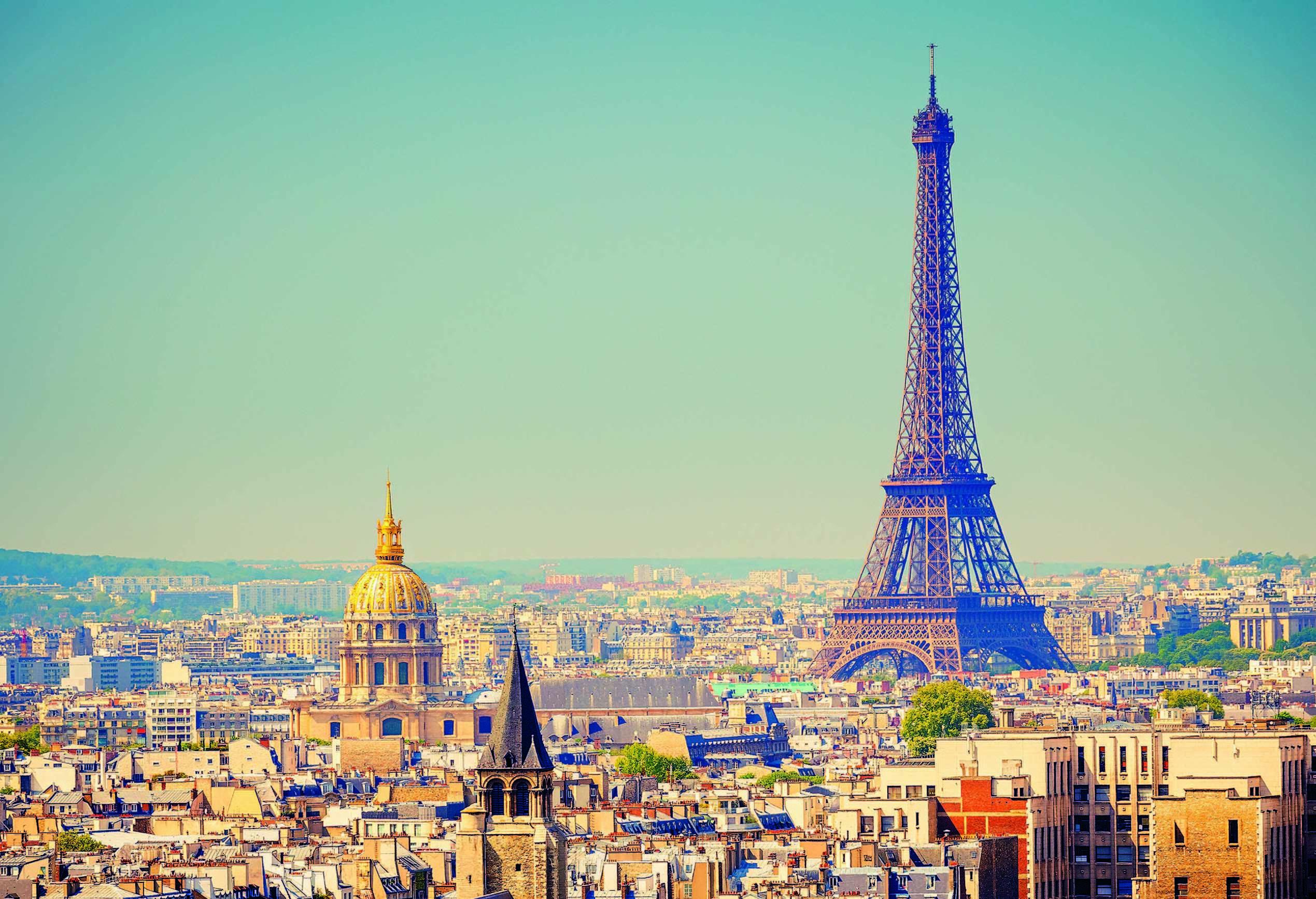 2560x1600 Photos-Eiffel-Tower-HD-Wallpapers