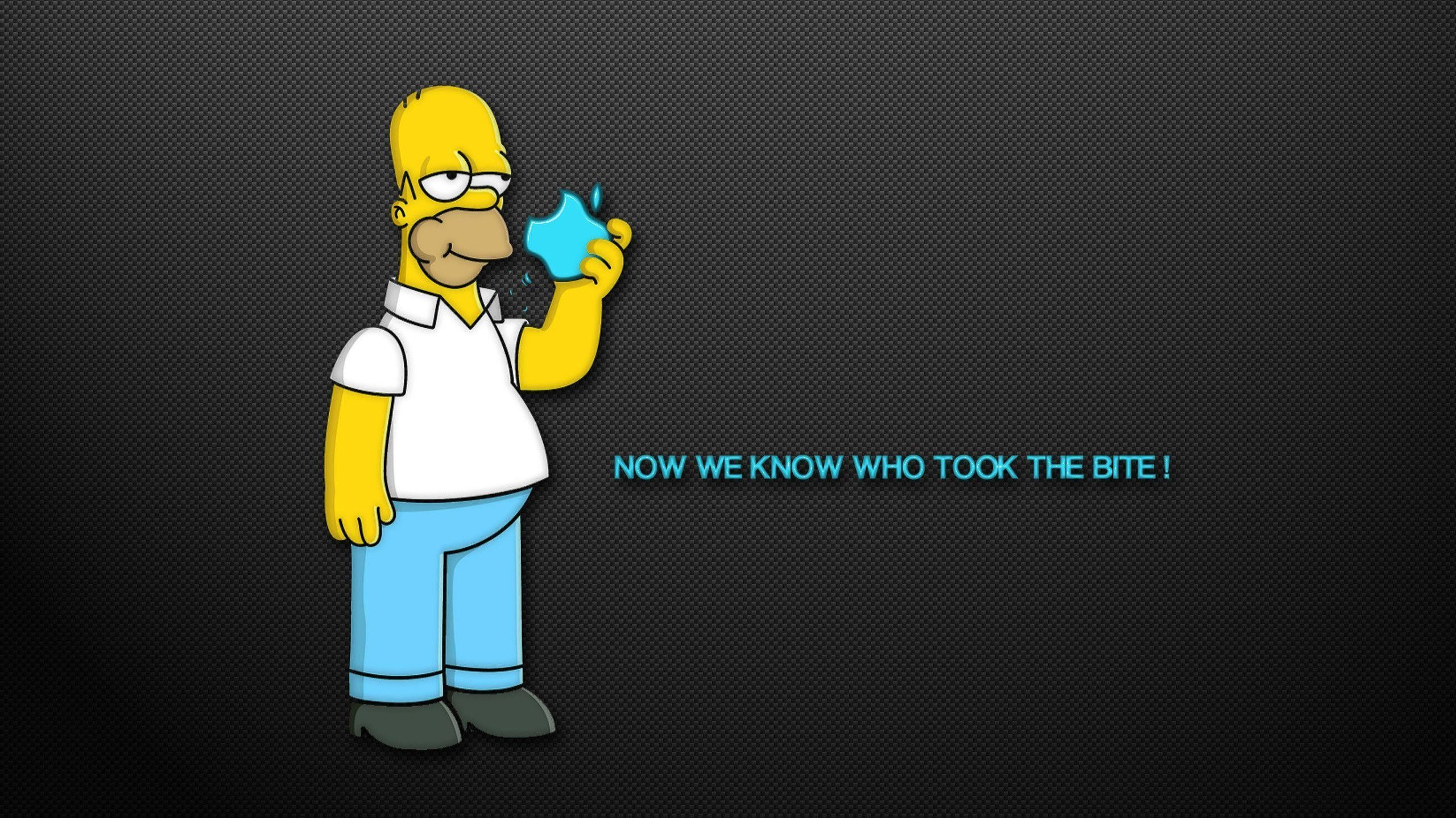 Funny Wallpapers Funny Pc Wallpapers Laptop Wallpapers: Funny Desktop Wallpaper Pictures (56+ Images