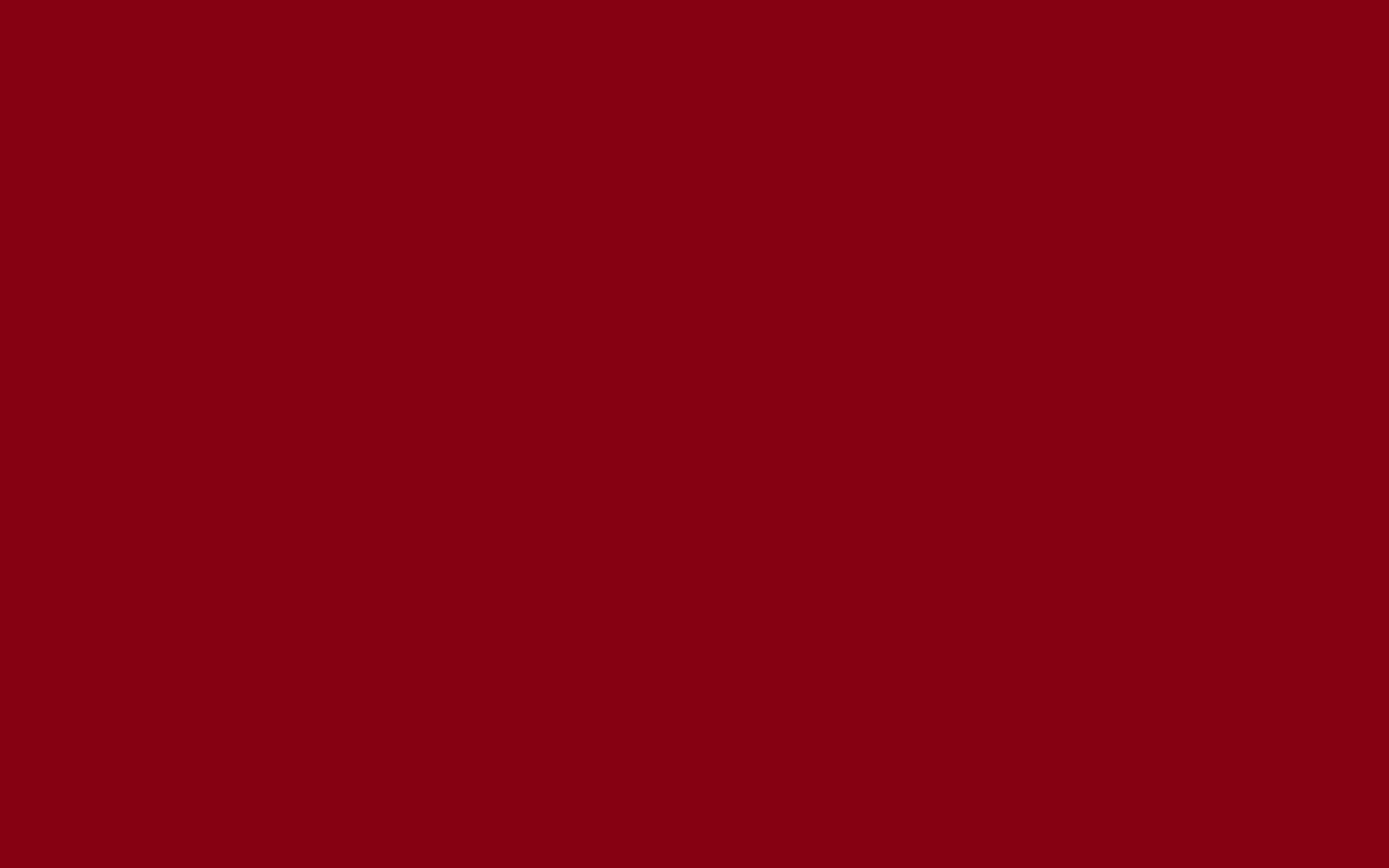 solid red wallpaper  69  images