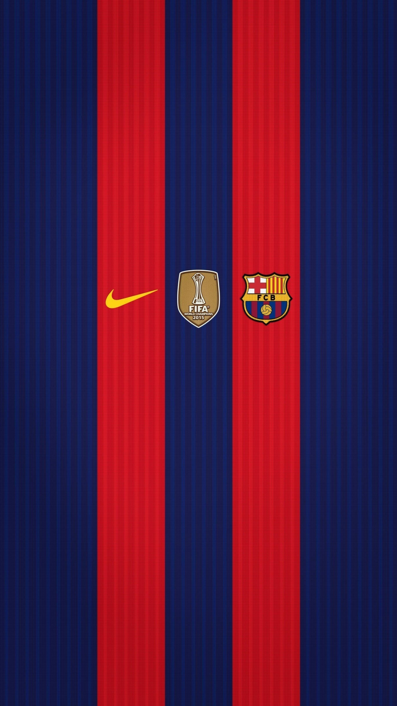 1370x2436  fc barcelona wallpaper 2018 - Fc Barcelona 2017 Wallpapers Picture