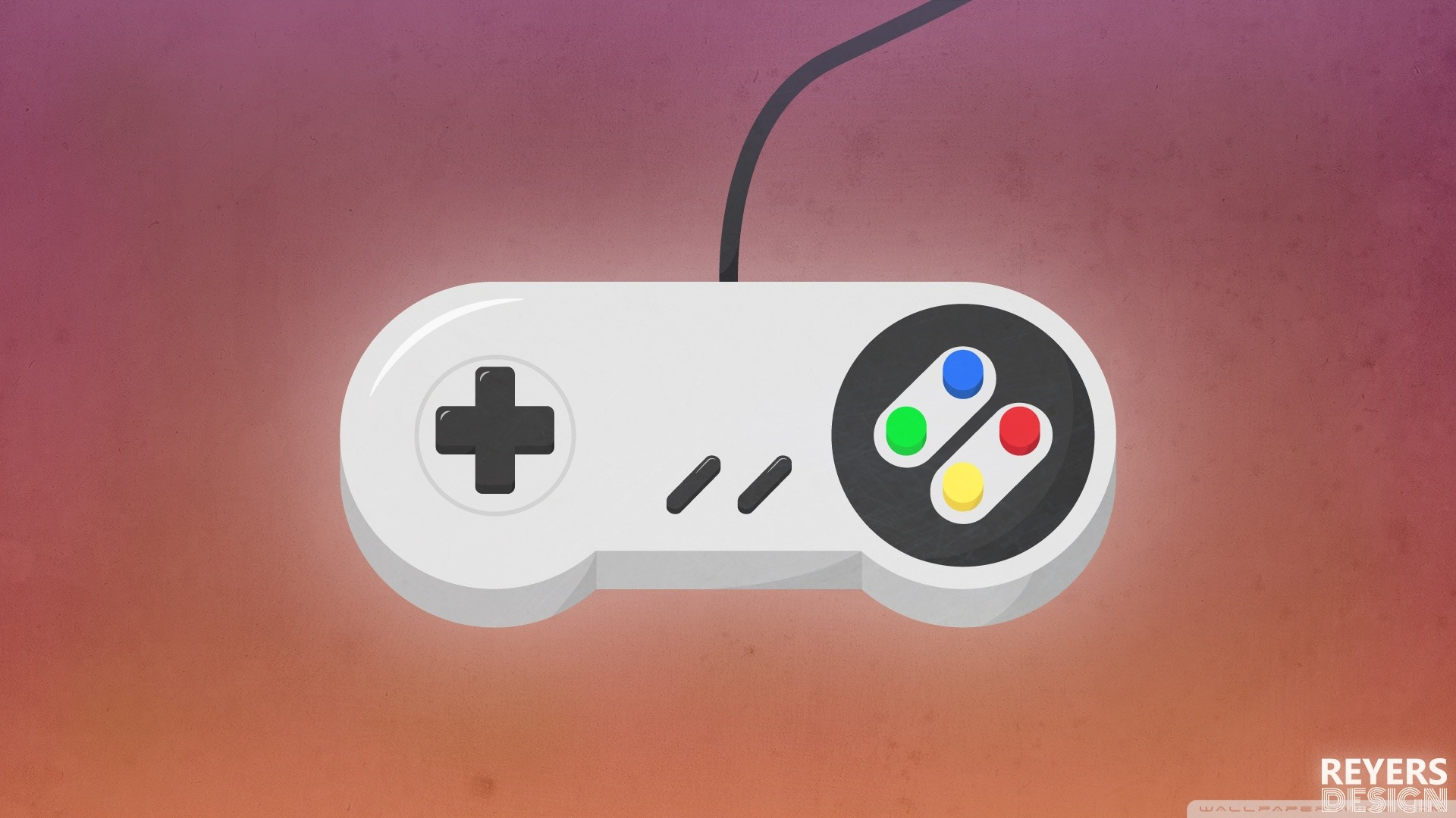Game Controller Wallpaper (76+ images)